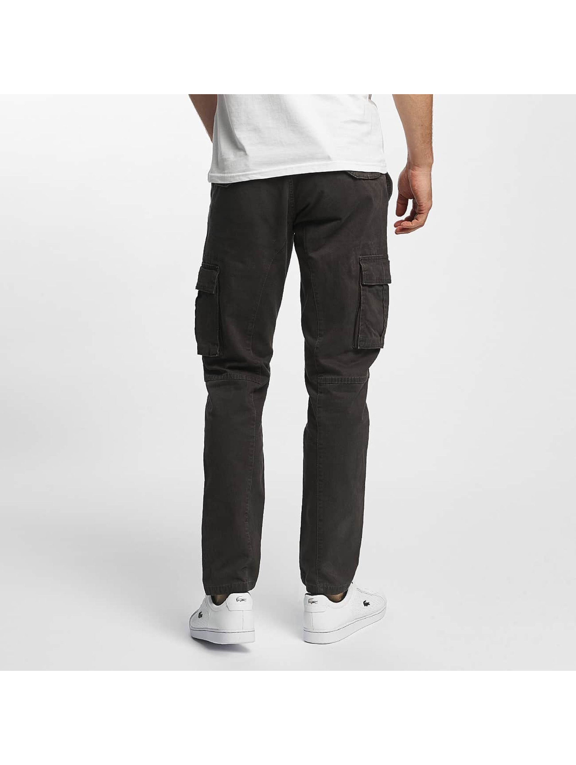 Only & Sons Cargo pants onsKonsKornelius brown