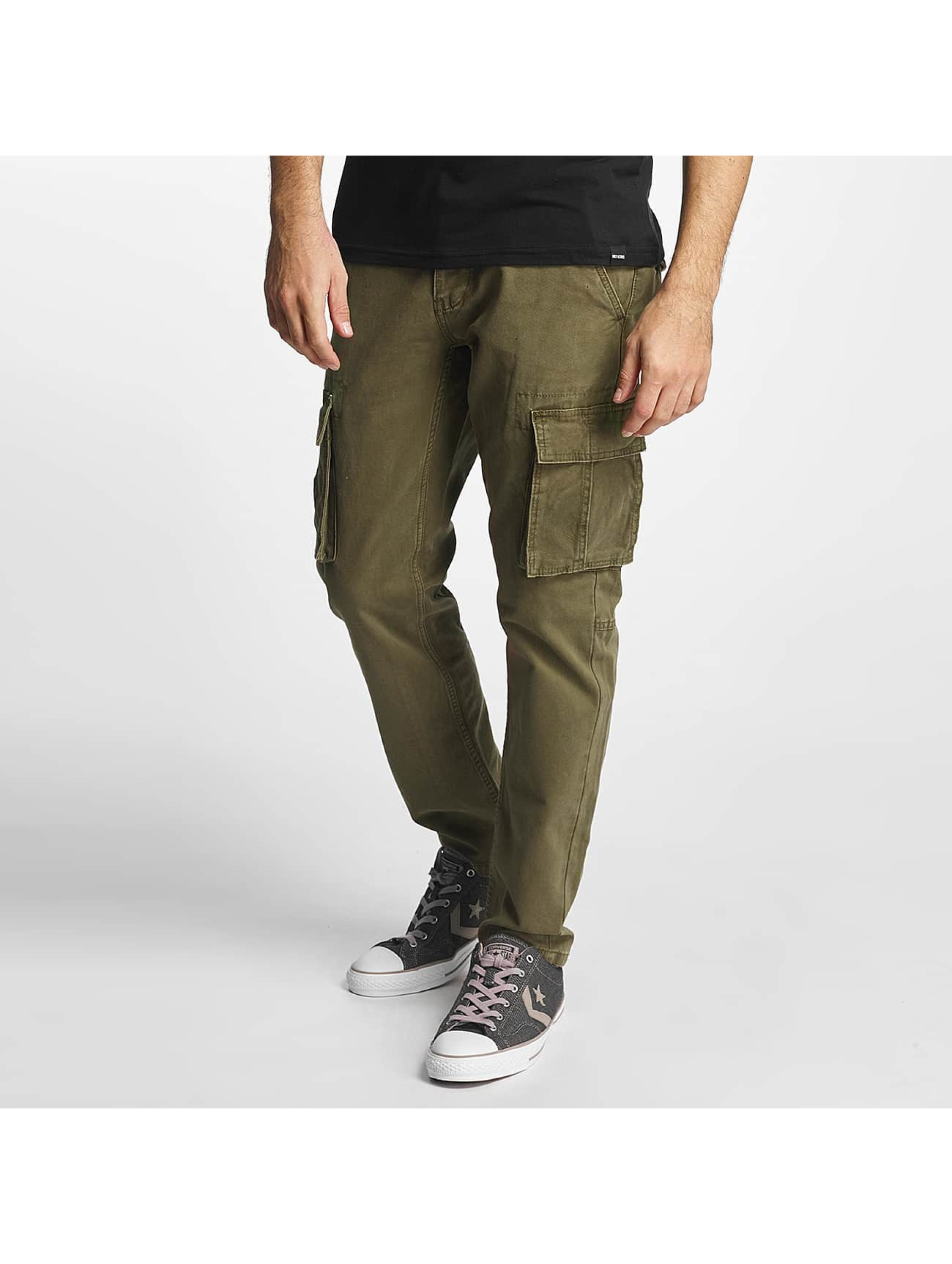 Only & Sons Cargo pants onsKonsKornelius olive