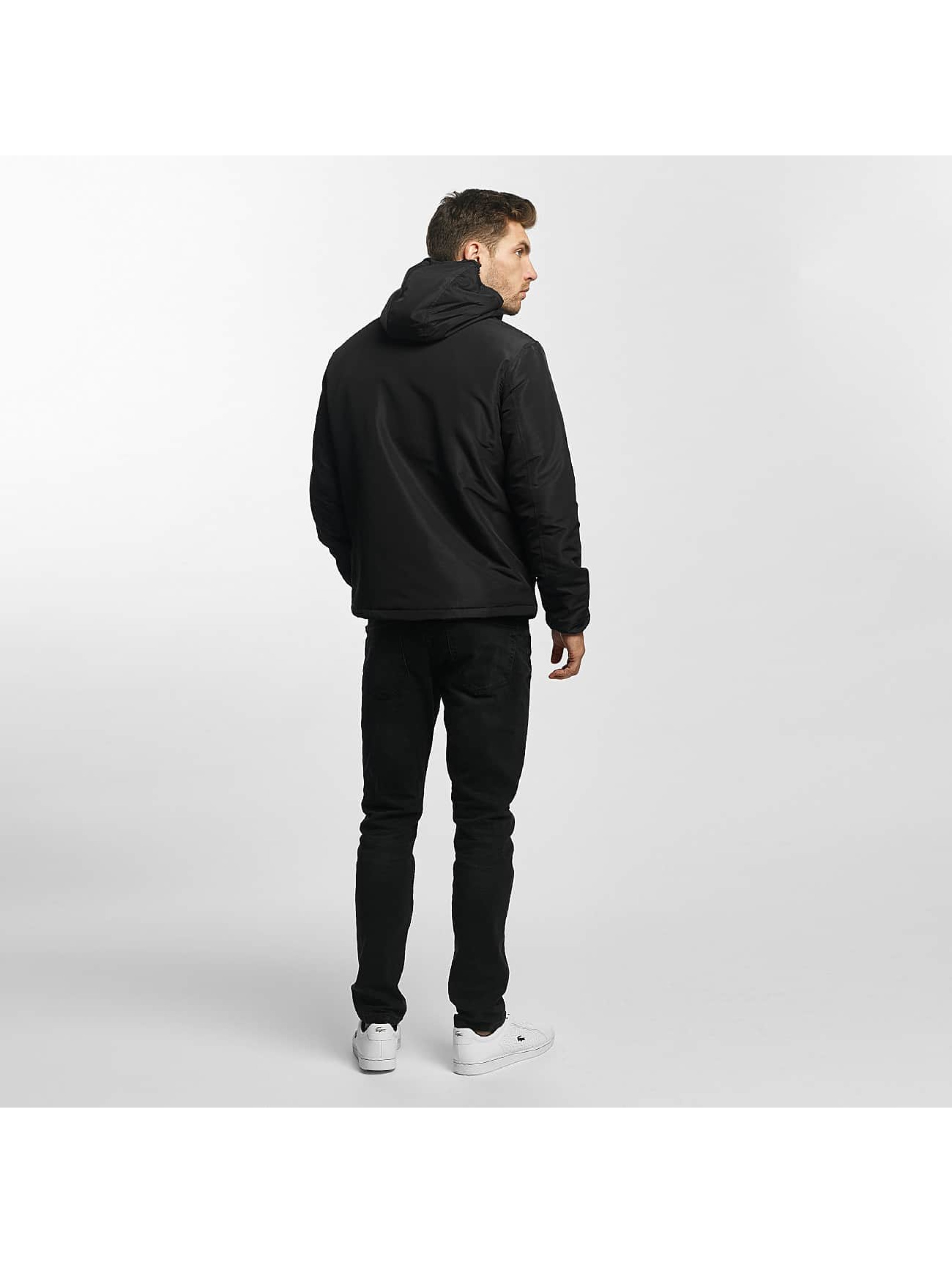 Only & Sons Lightweight Jacket onsFelix black