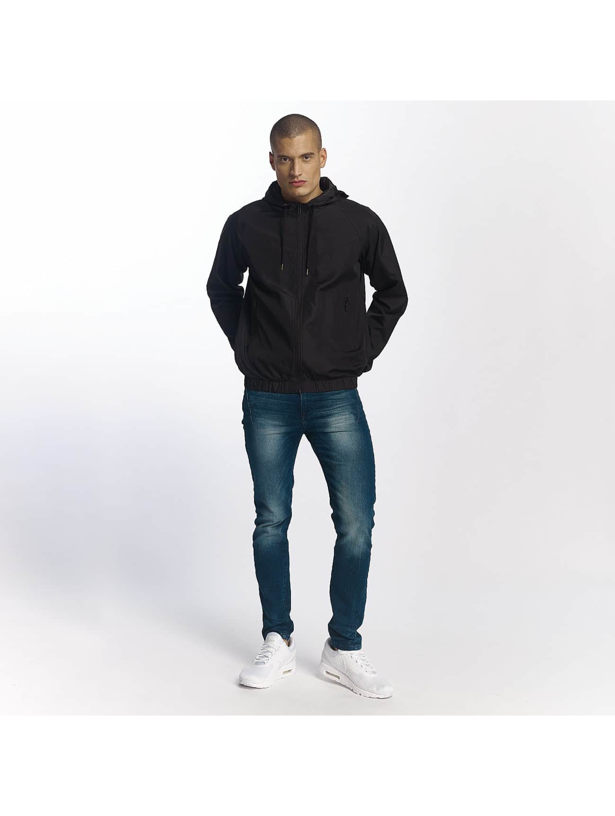 Only & Sons Lightweight Jacket onsJulius black