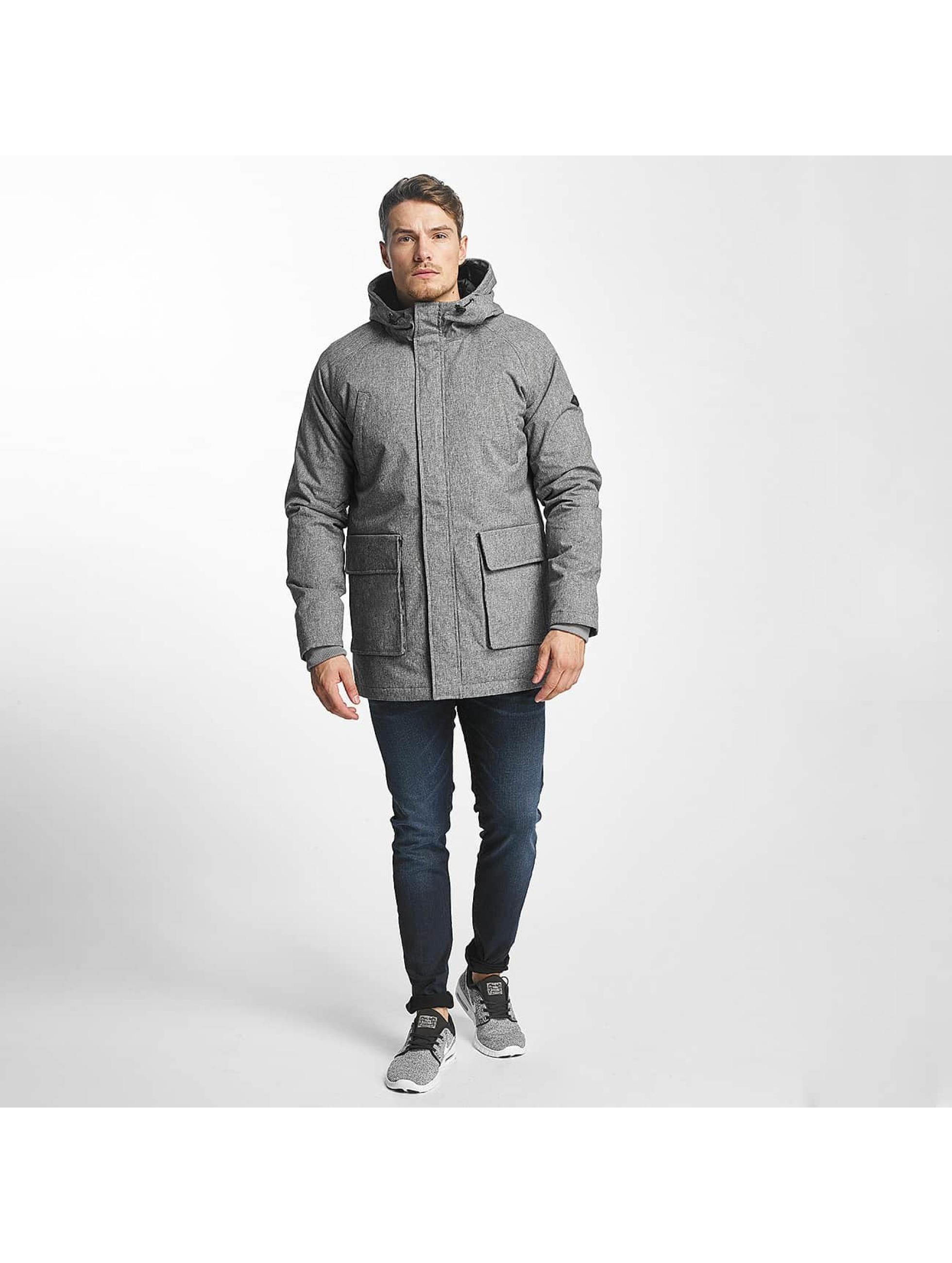 Only & Sons Lightweight Jacket onsFrodo gray