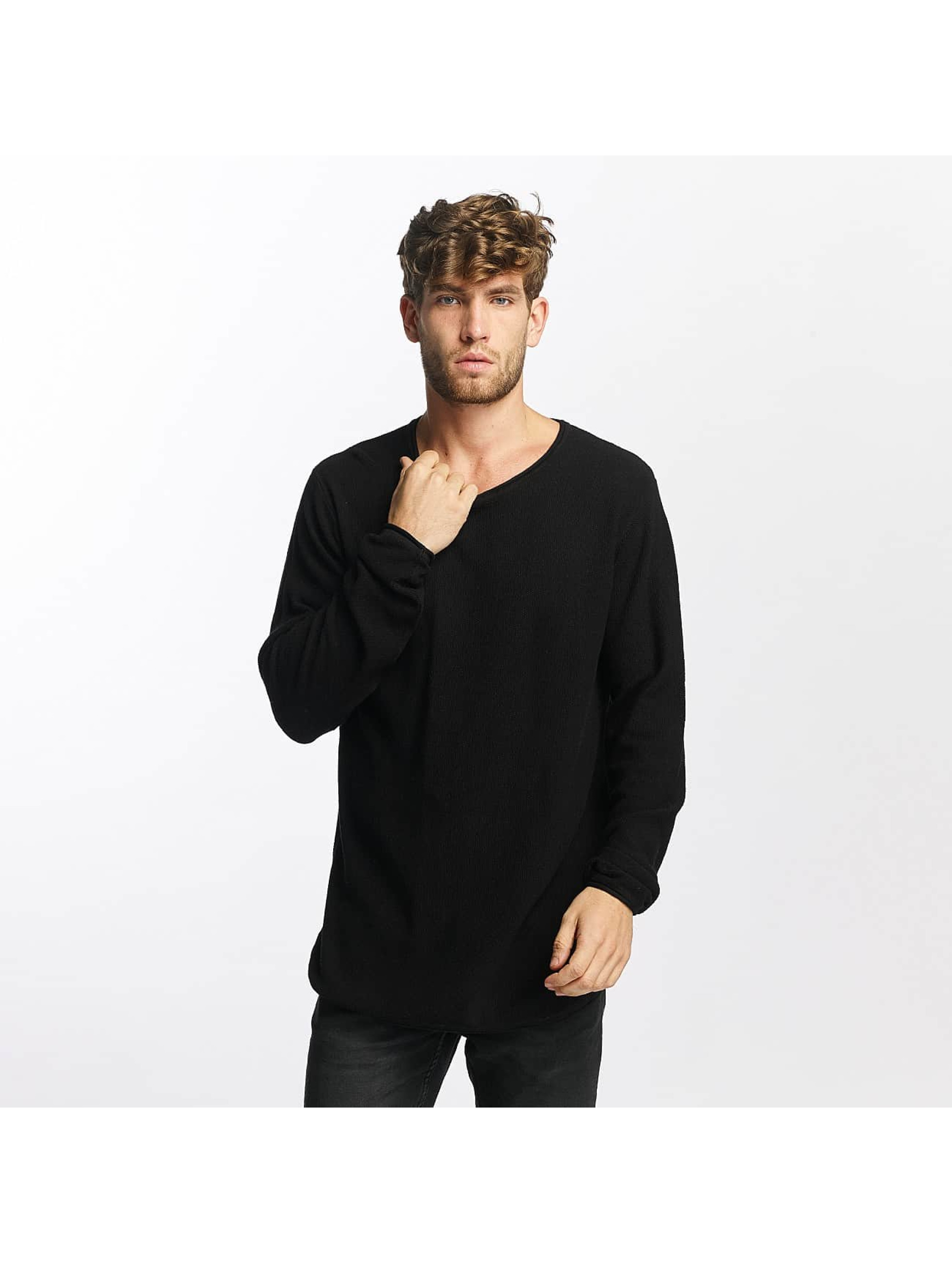 Only & Sons Pullover onsMatt black