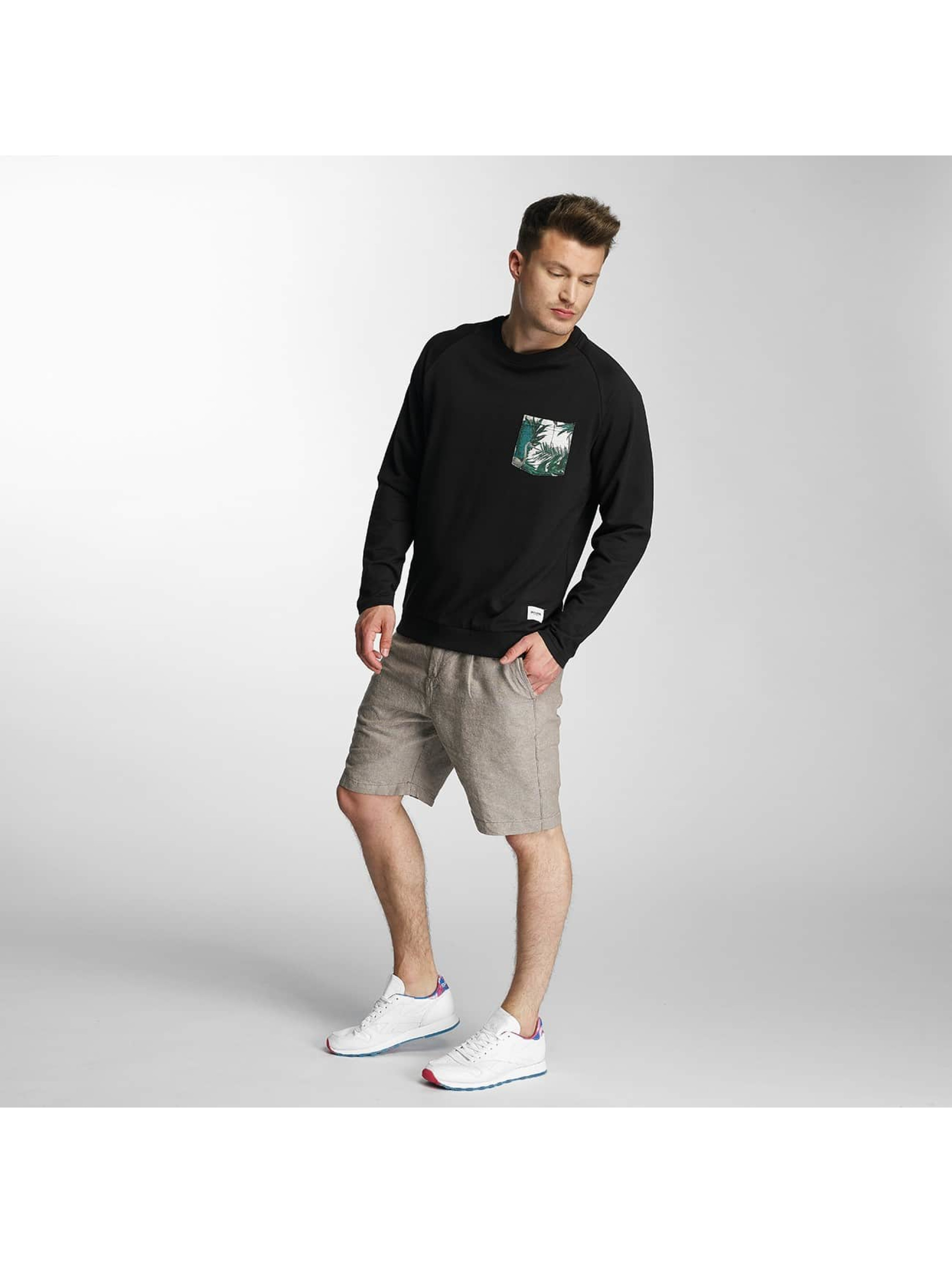 Only & Sons Pullover onsLaflamingo black
