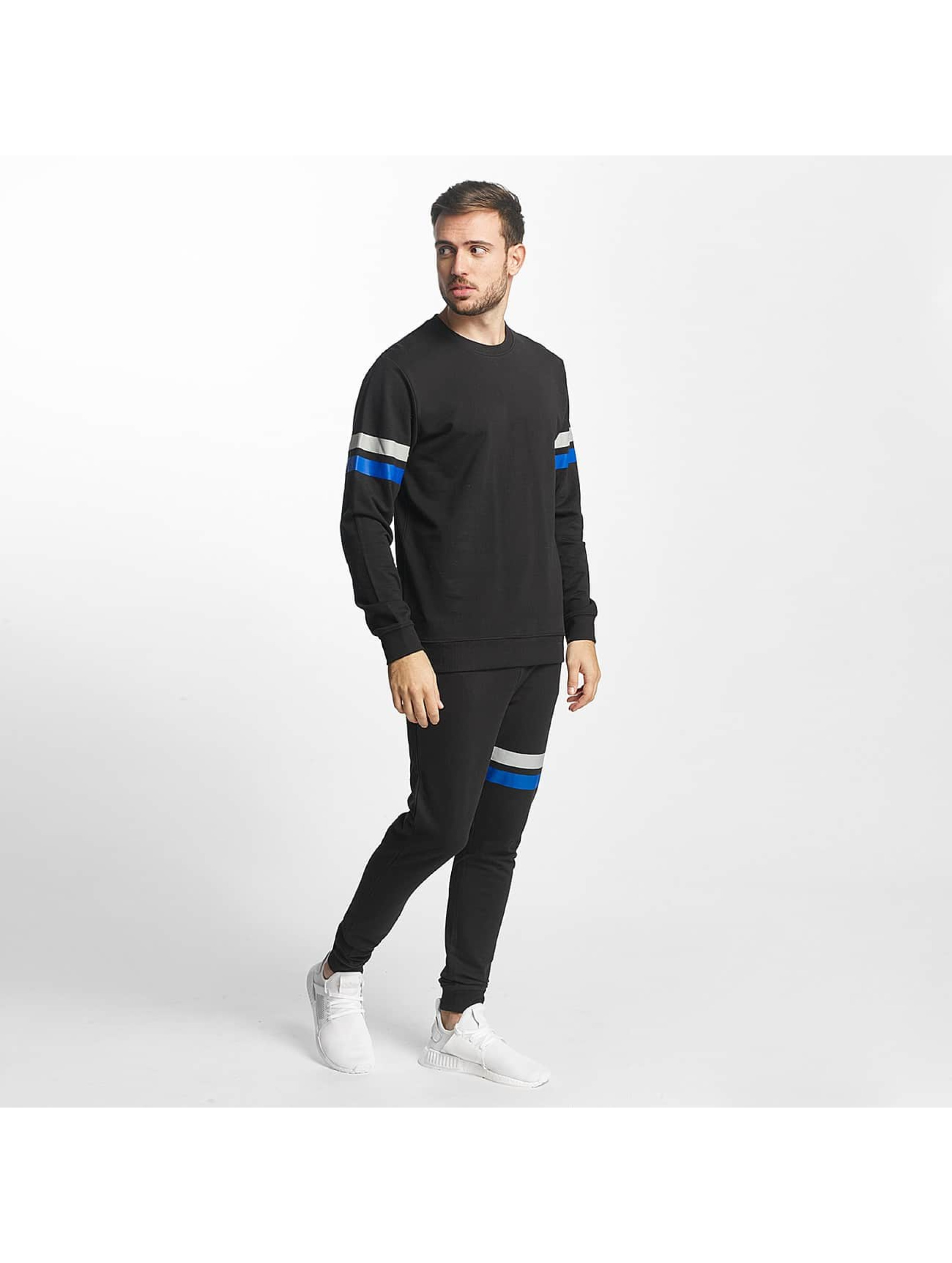 Only & Sons Pullover onsMulti black