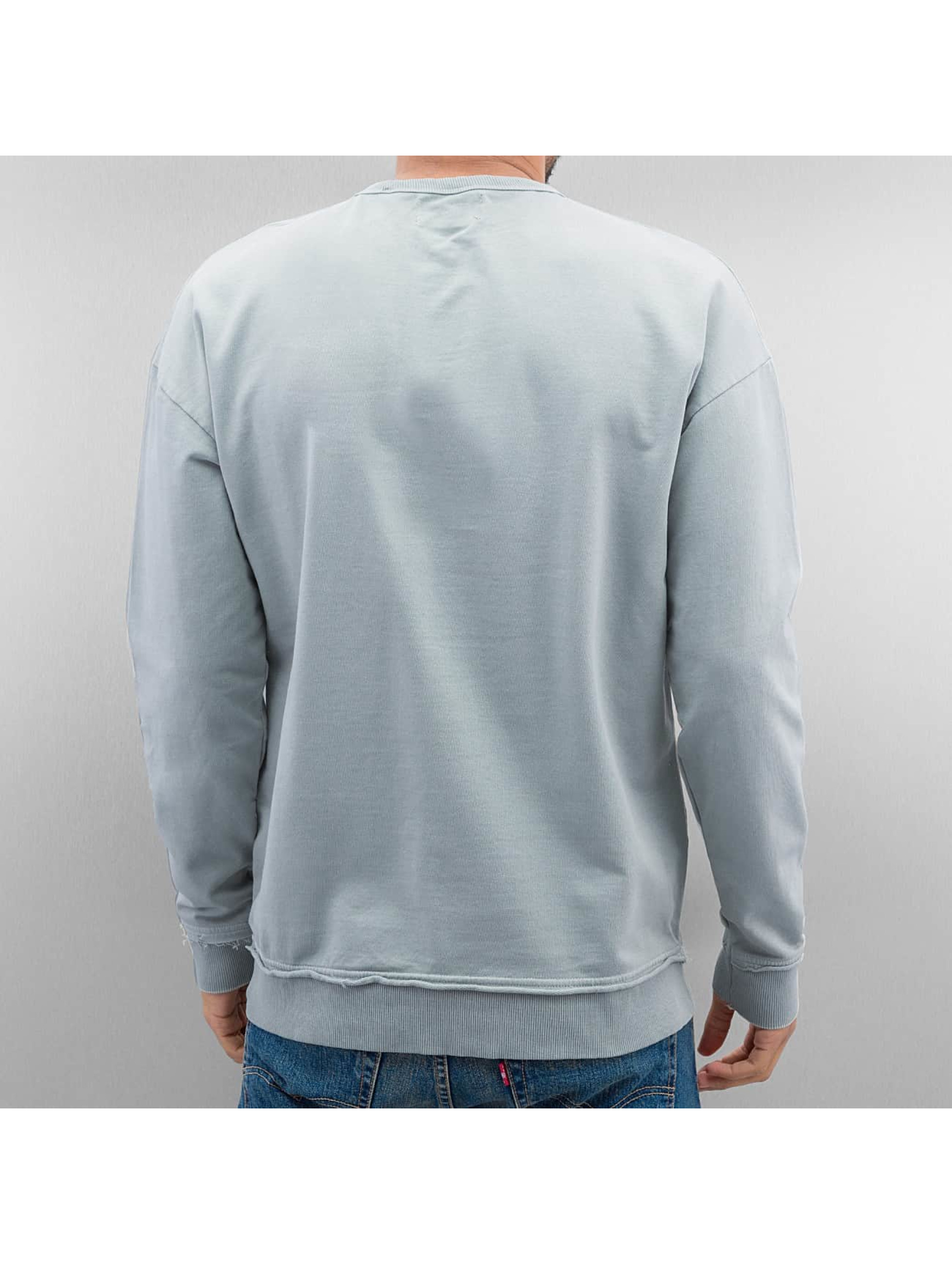 Only & Sons Pullover onsMilo blue