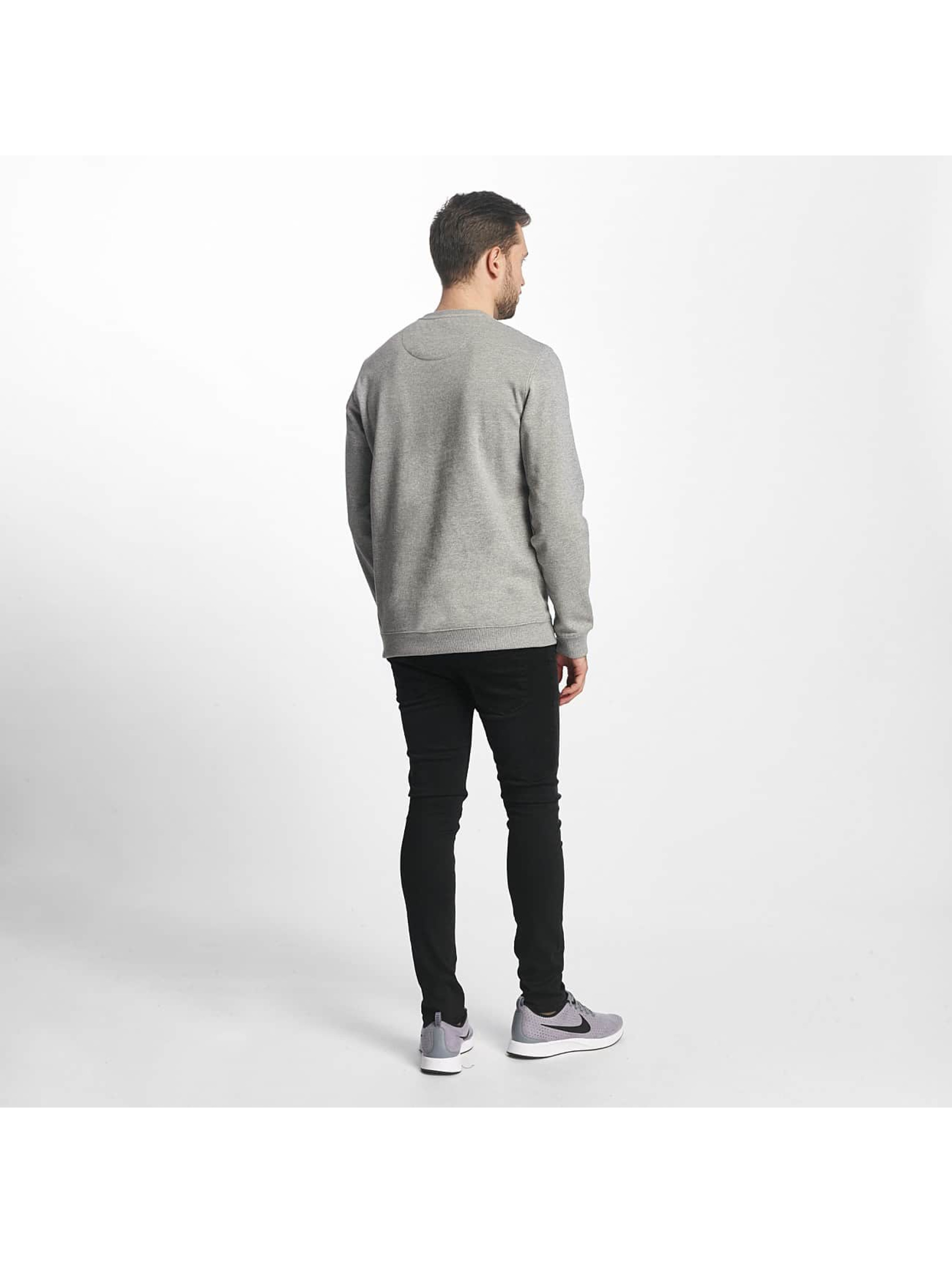 Only & Sons Pullover onsFiske gray
