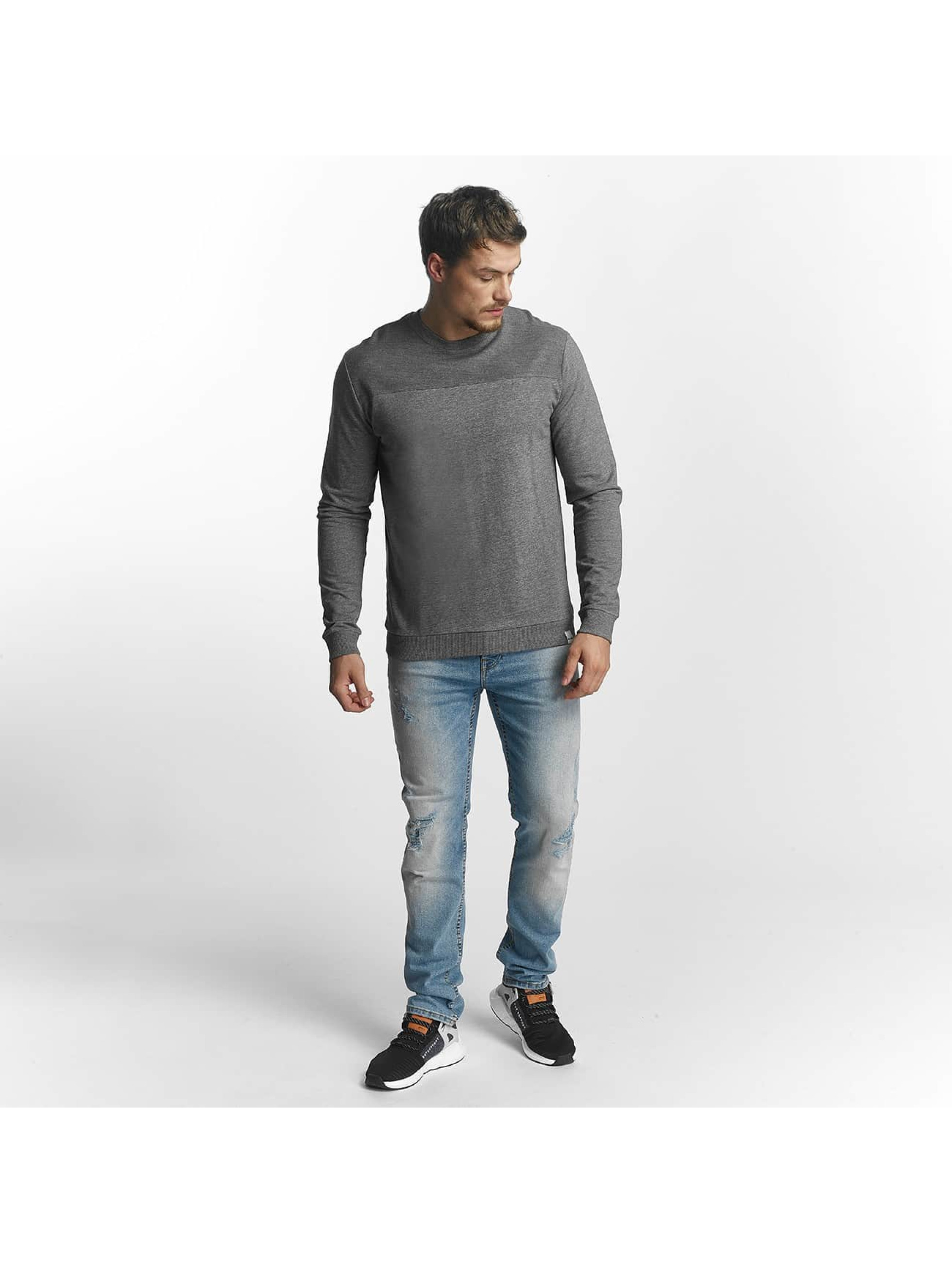 Only & Sons Pullover onsTrip gray