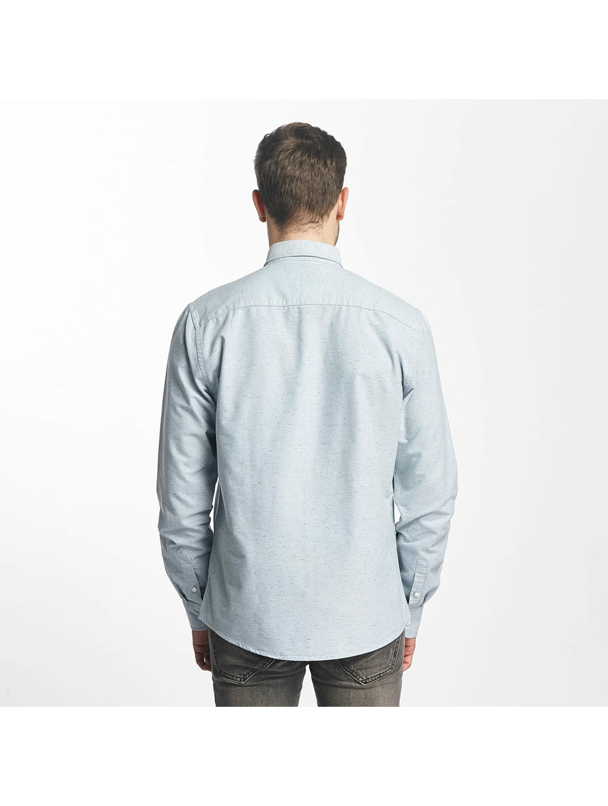 Only & Sons Shirt onsNep blue