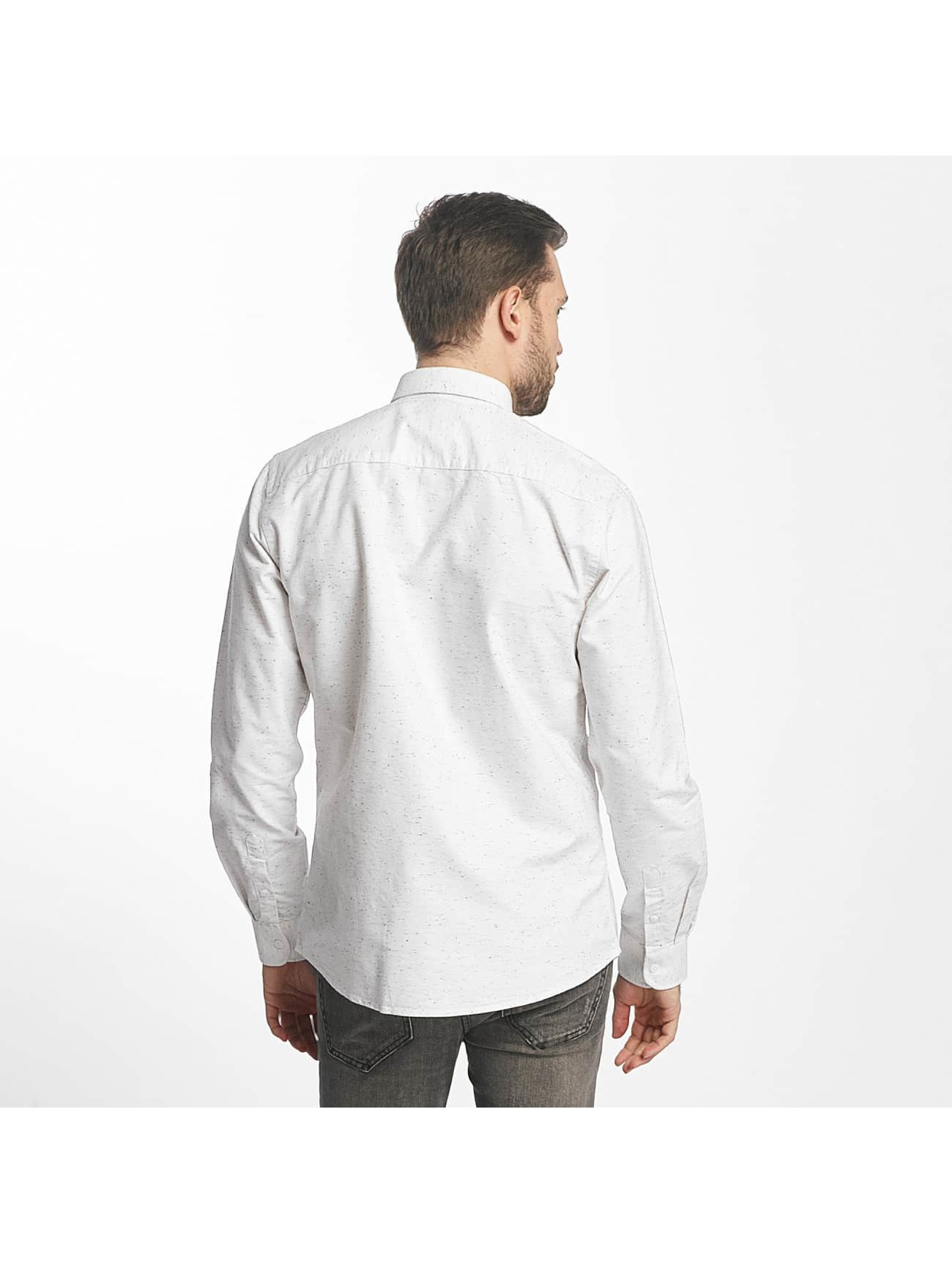 Only & Sons Shirt onsNep white