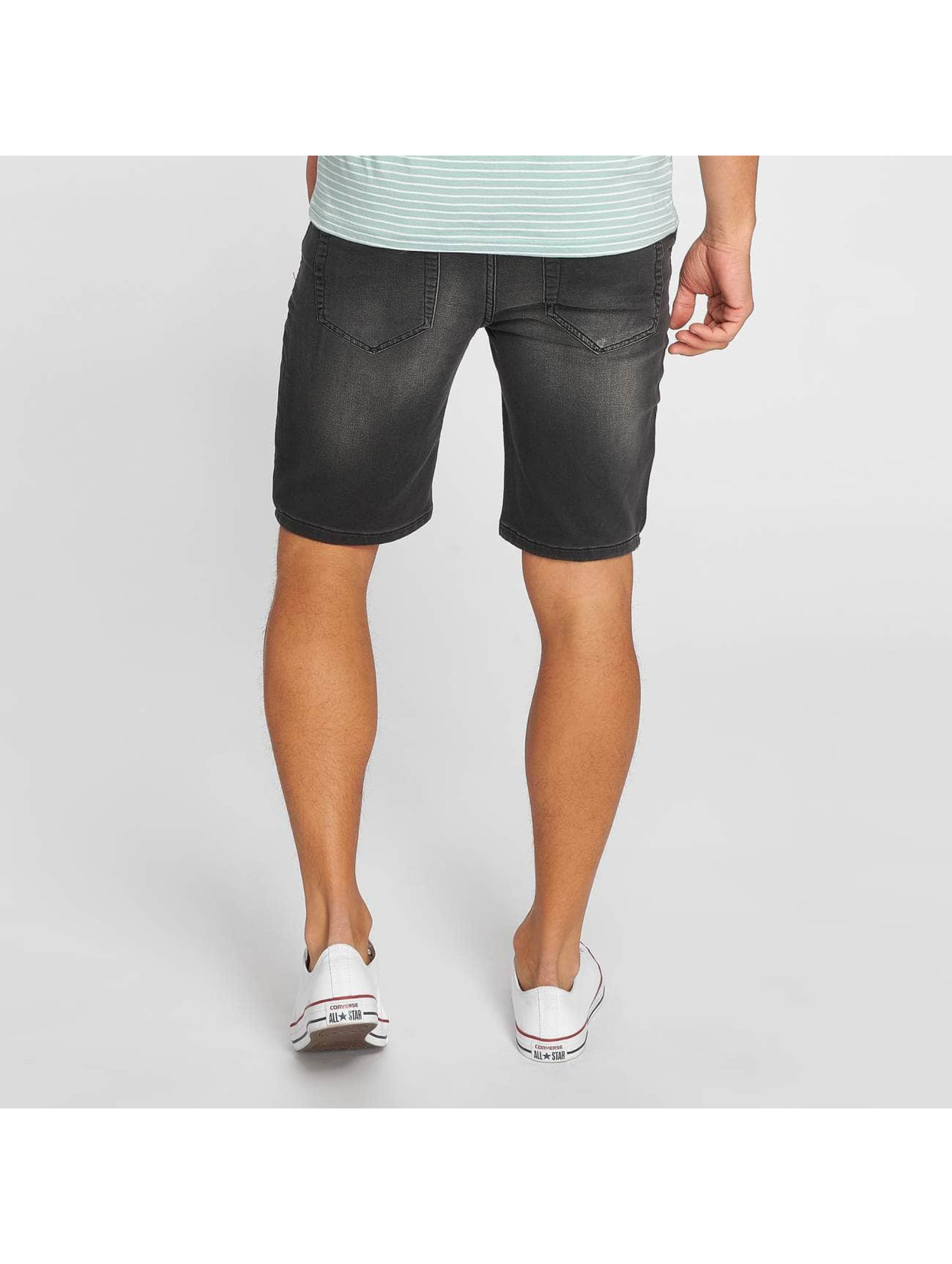 Only & Sons Short onsBull gray