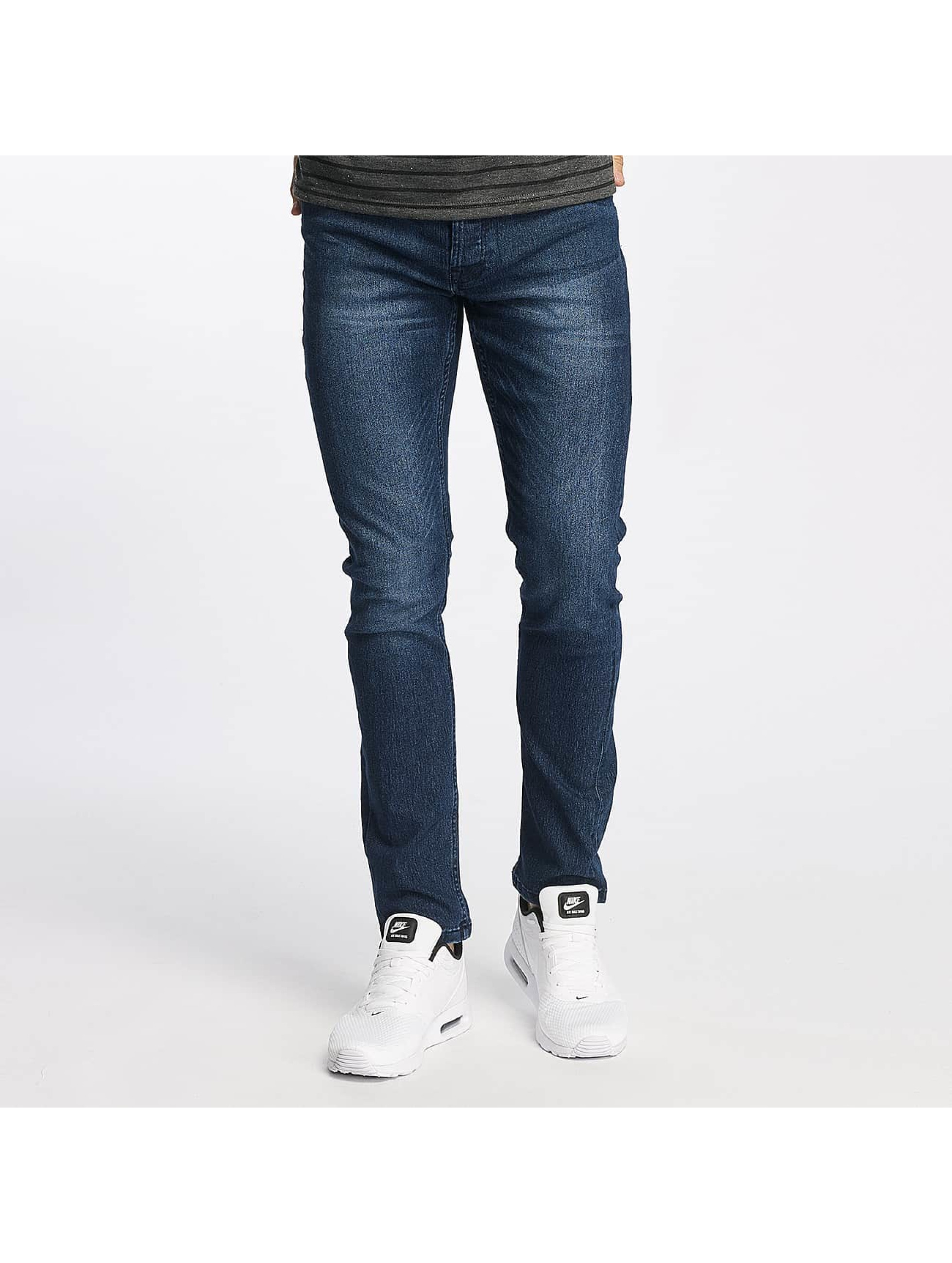Only & Sons Slim Fit Jeans onsLoom Camp blue