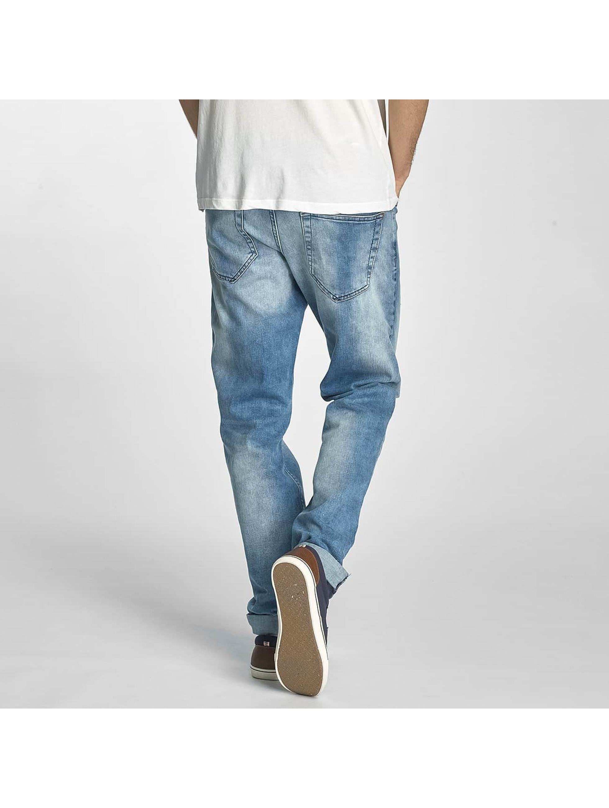 Only & Sons Straight Fit Jeans onsWeft 3174 blue
