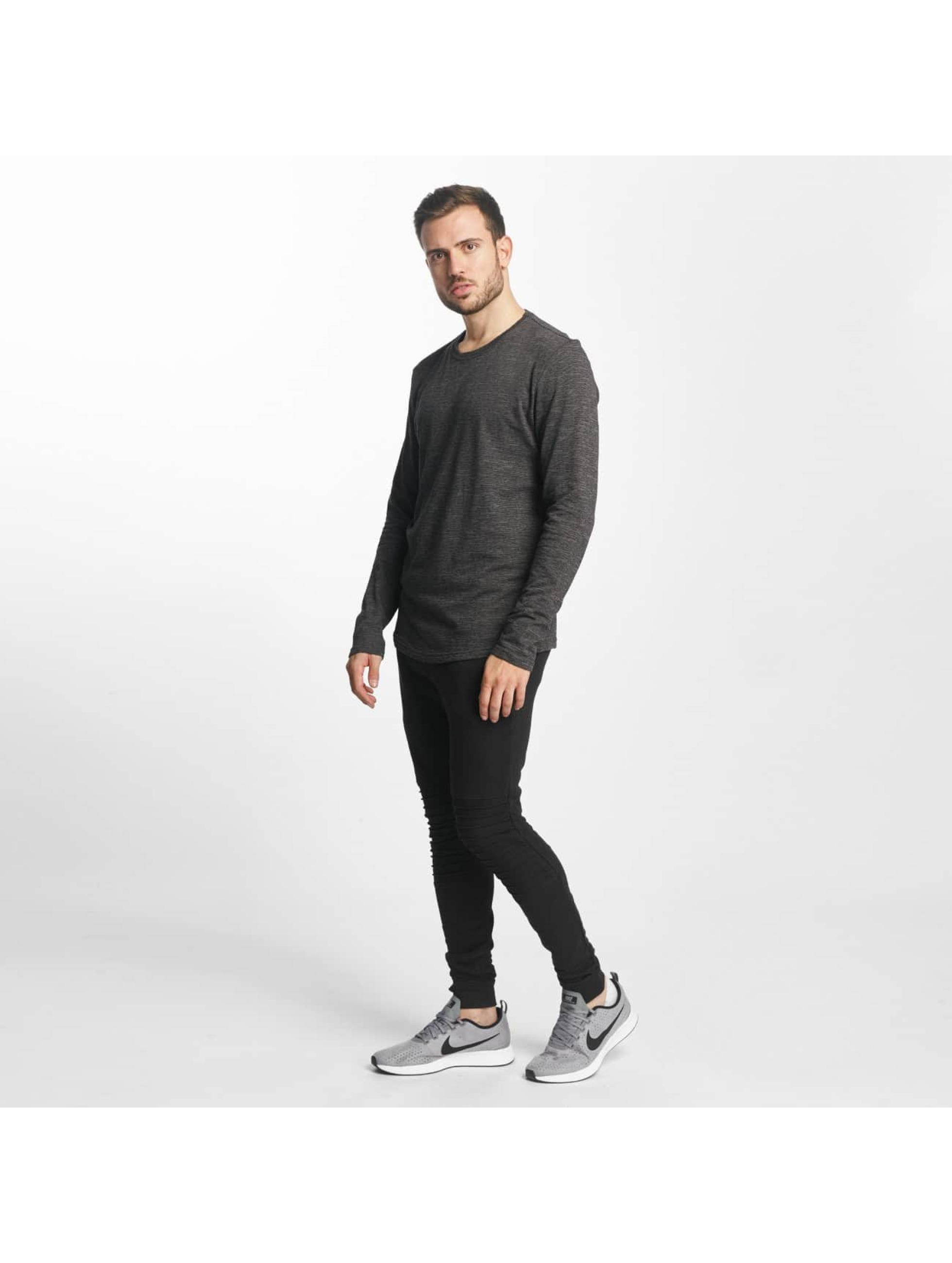 Only & Sons Sweat Pant onsTabor black