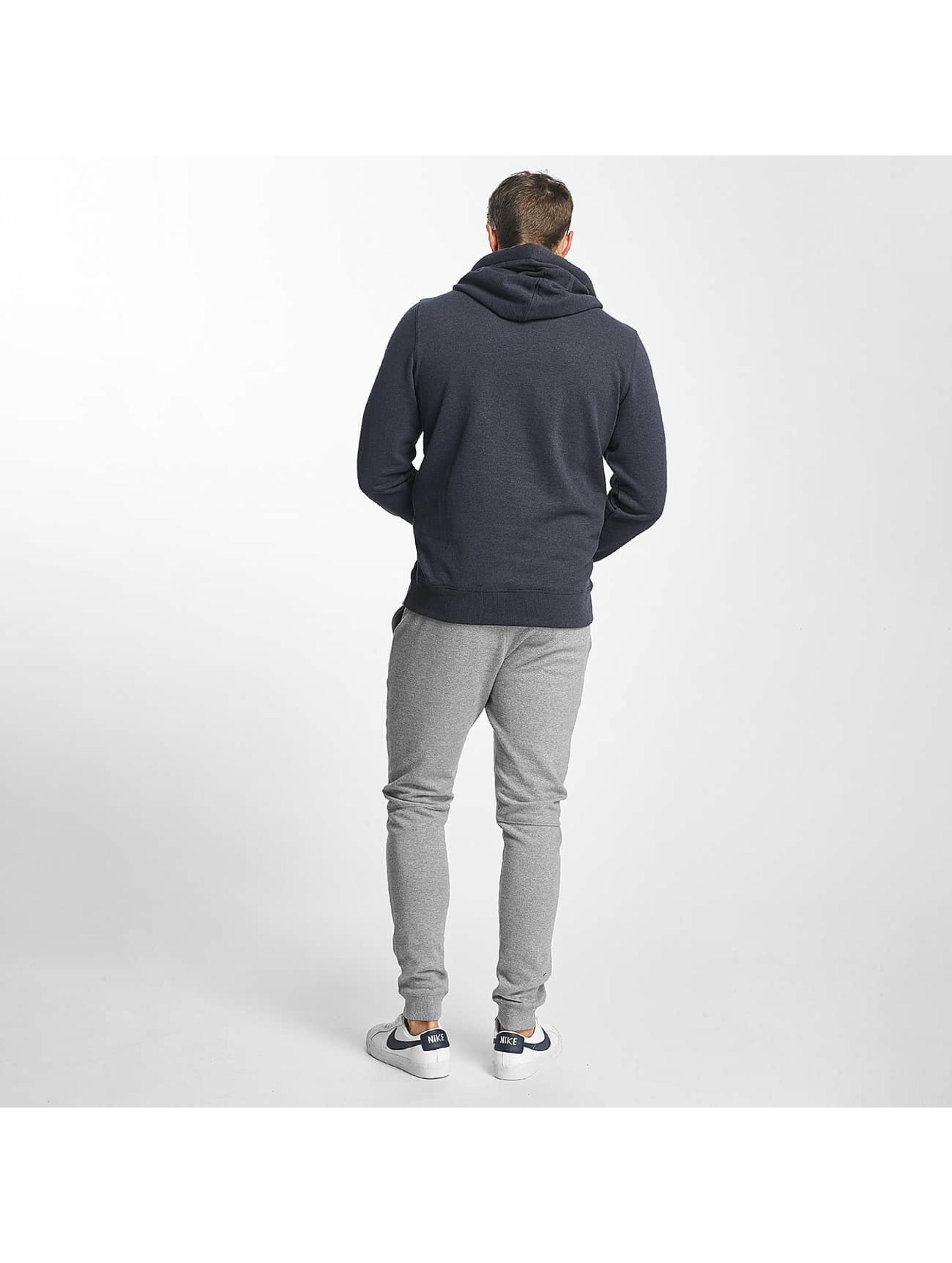 Only & Sons Sweat Pant onsFiske gray