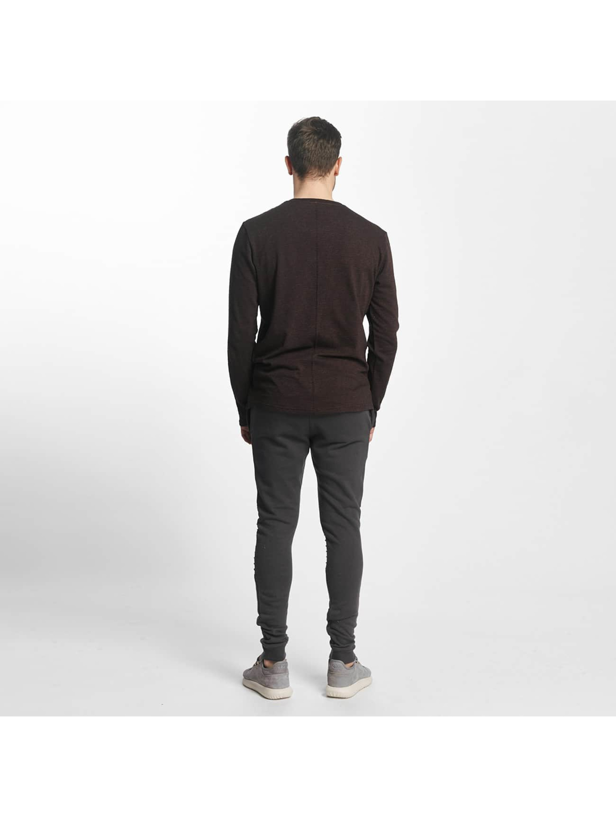 Only & Sons Sweat Pant onsTabor gray