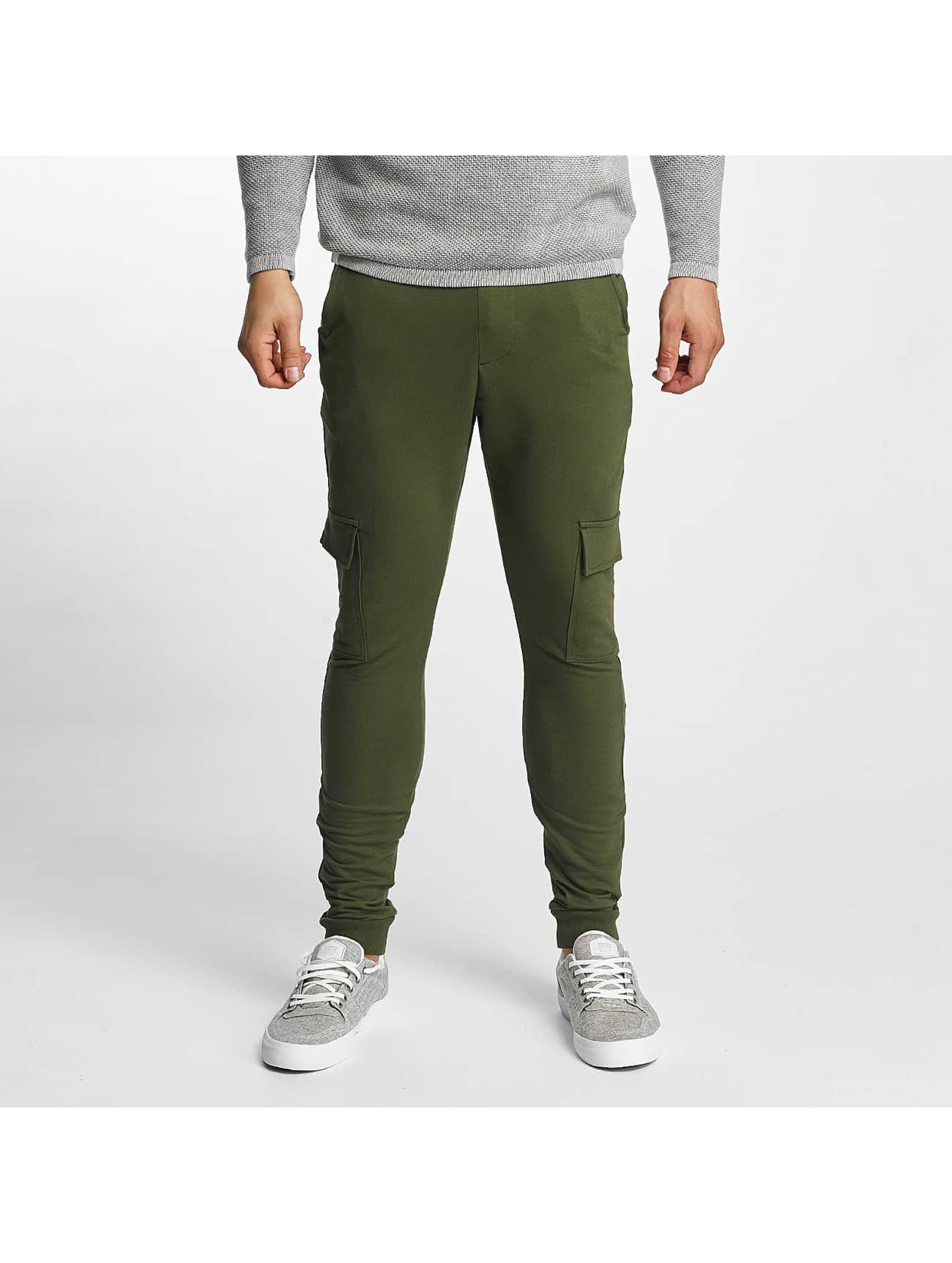 Only & Sons Sweat Pant onsKendrick Chino green