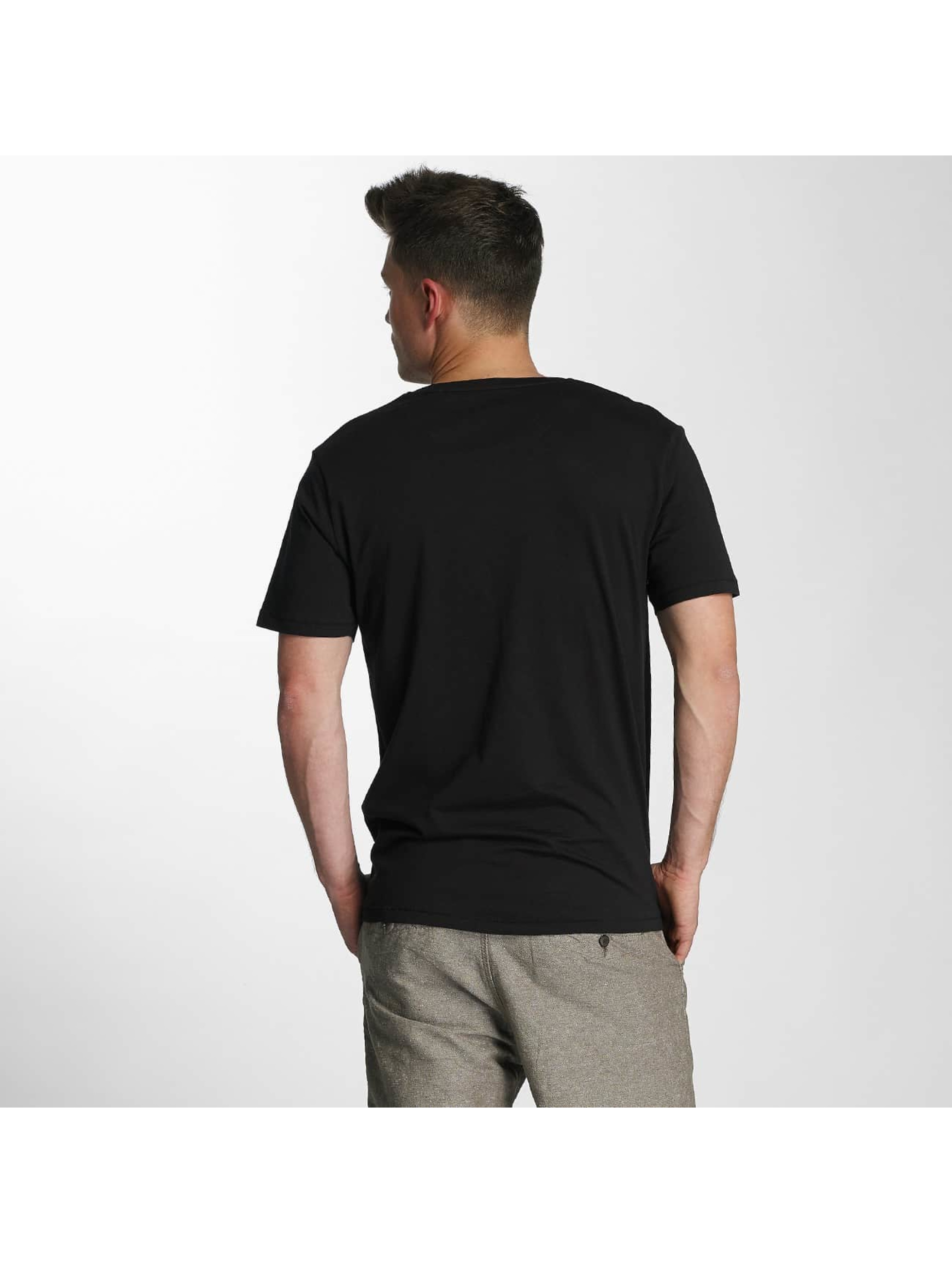 Only & Sons T-Shirt onsSCott black