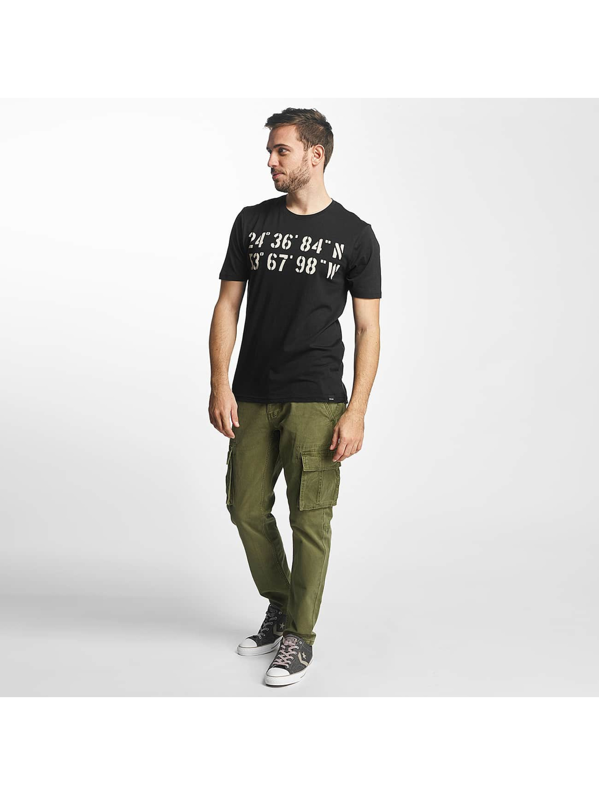 Only & Sons T-Shirt onsChase black