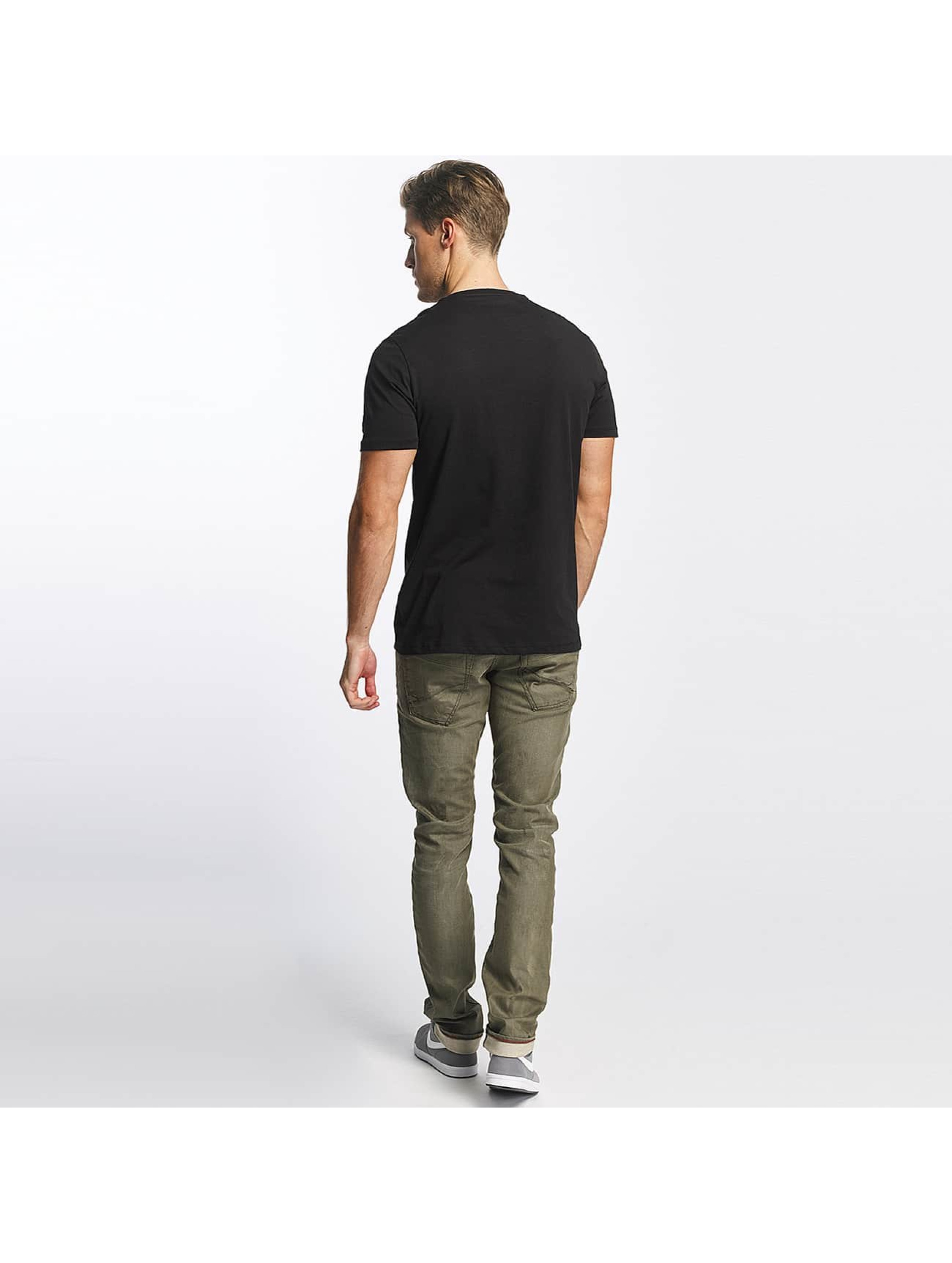 Only & Sons T-Shirt onsMalthe black