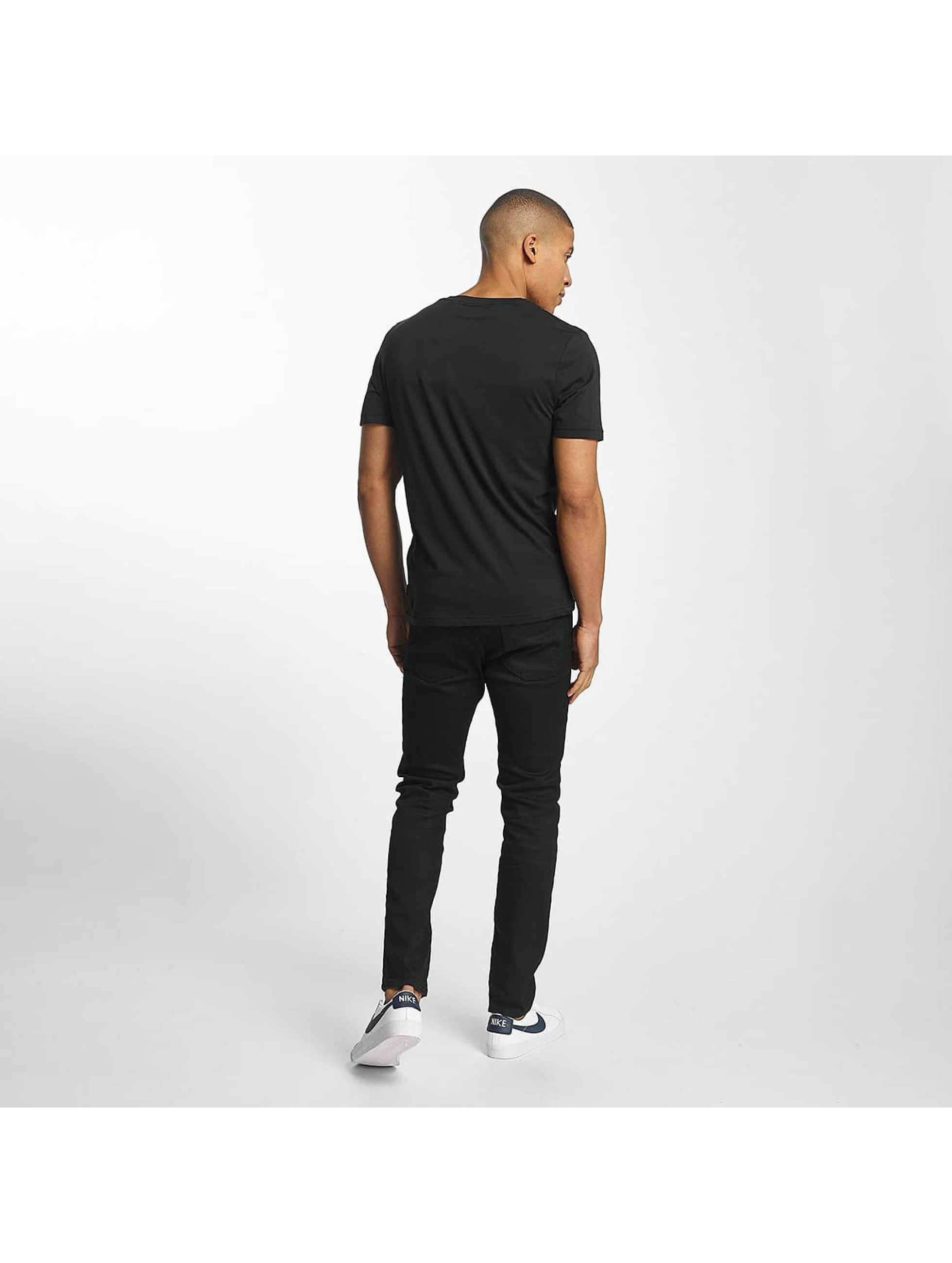 Only & Sons T-Shirt onsMalone black