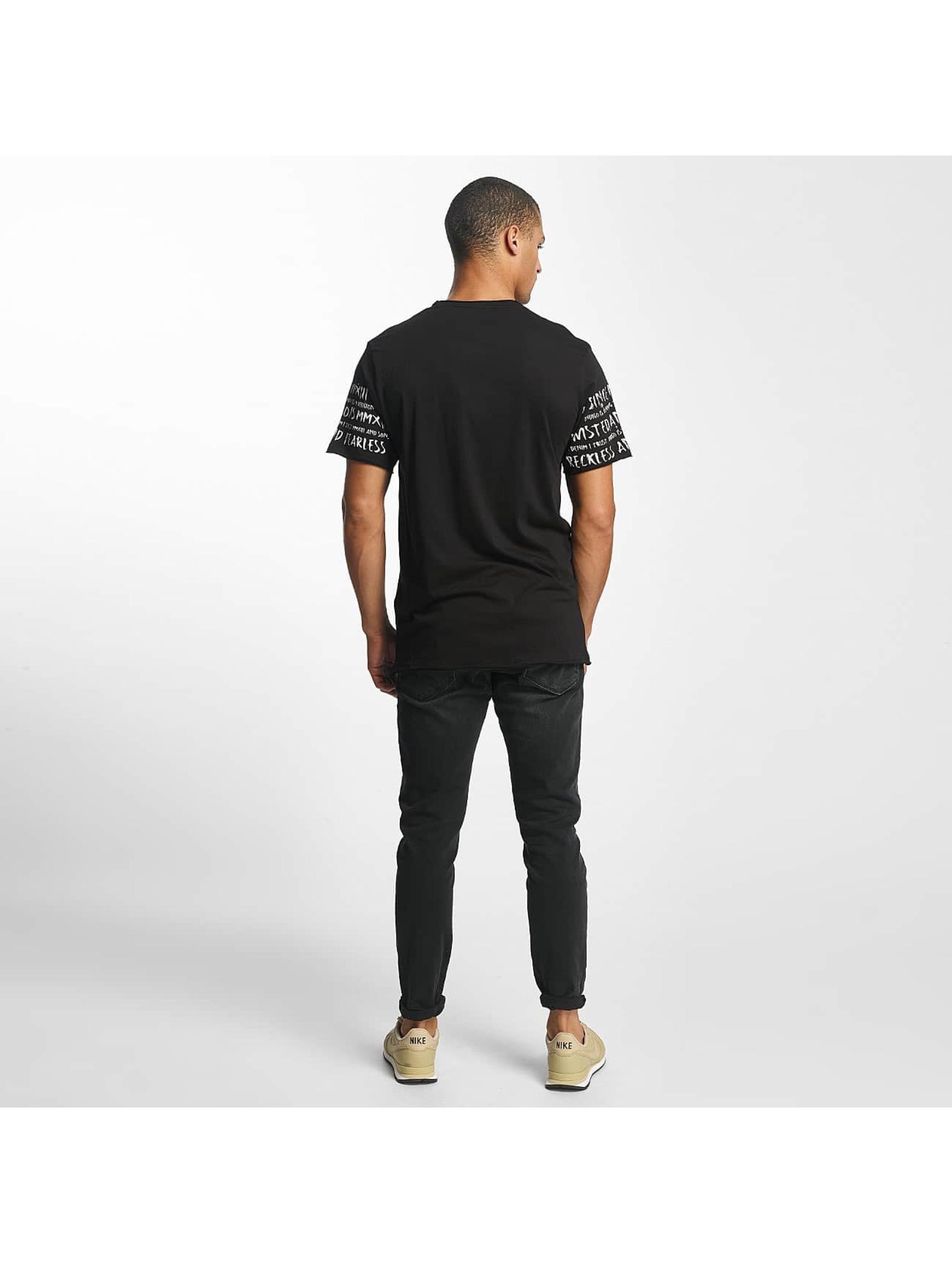Only & Sons T-Shirt onsMichael black