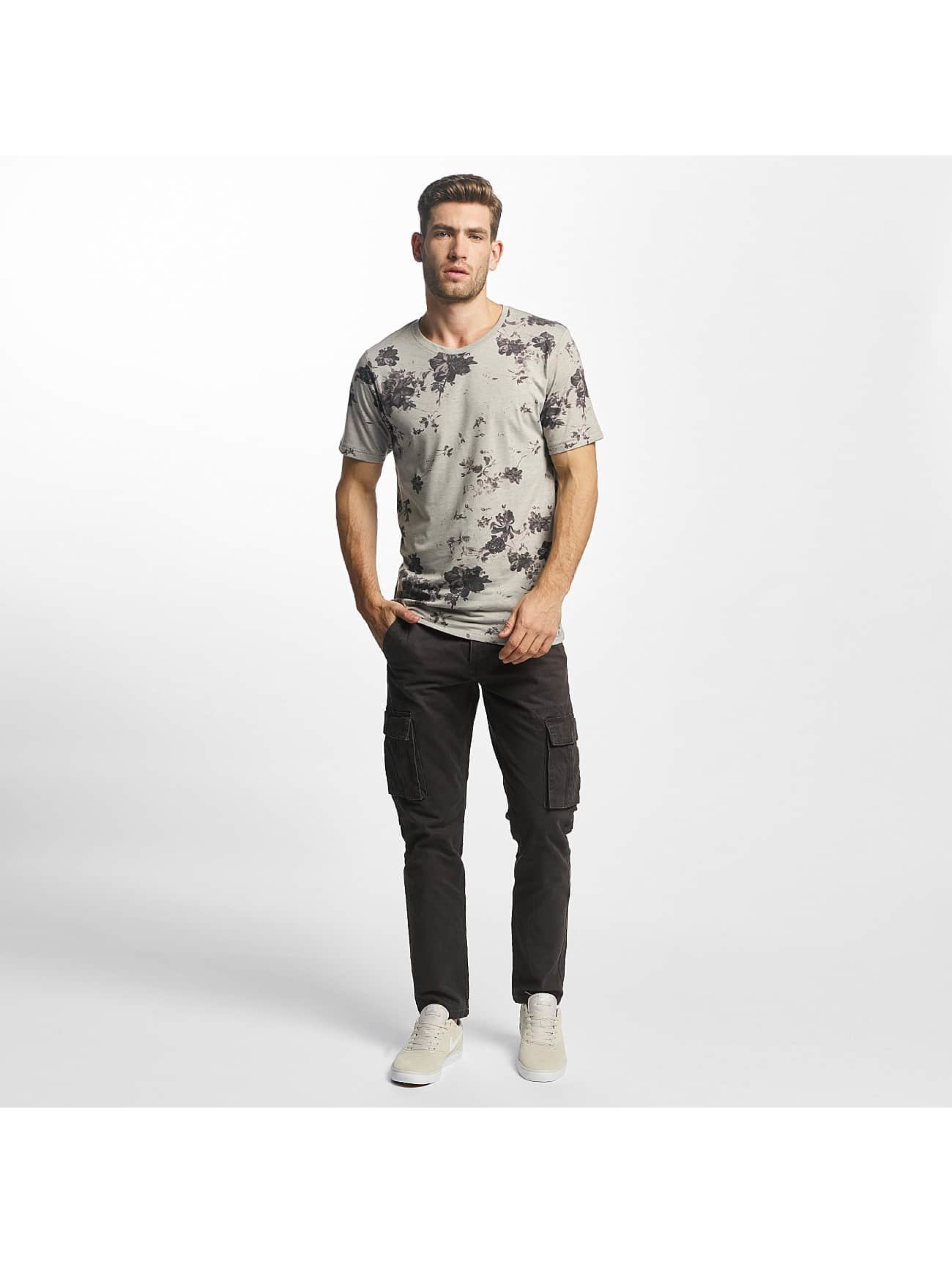 Only & Sons T-Shirt onsMatthew gray