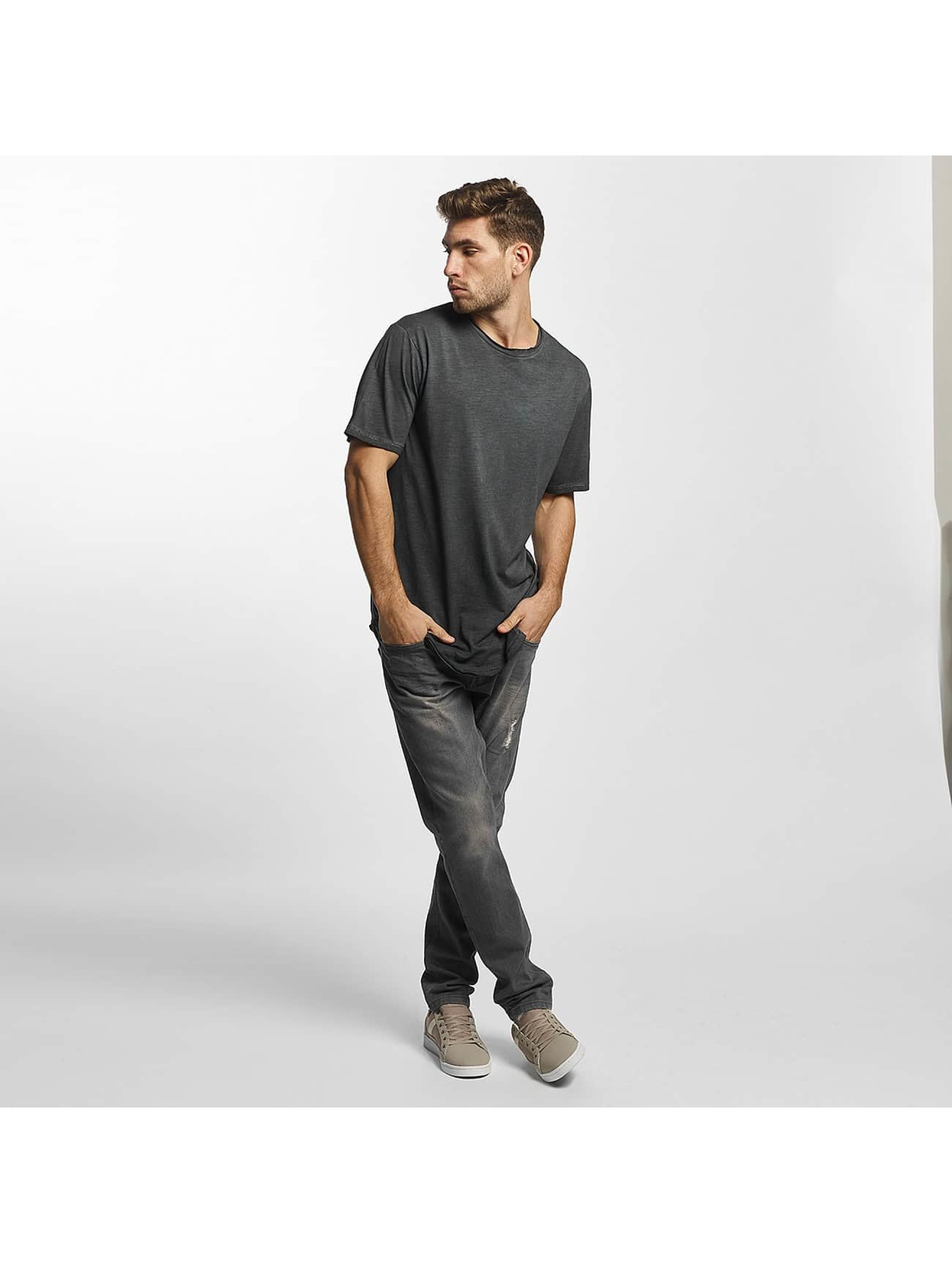 Only & Sons T-Shirt onsMurphy gray