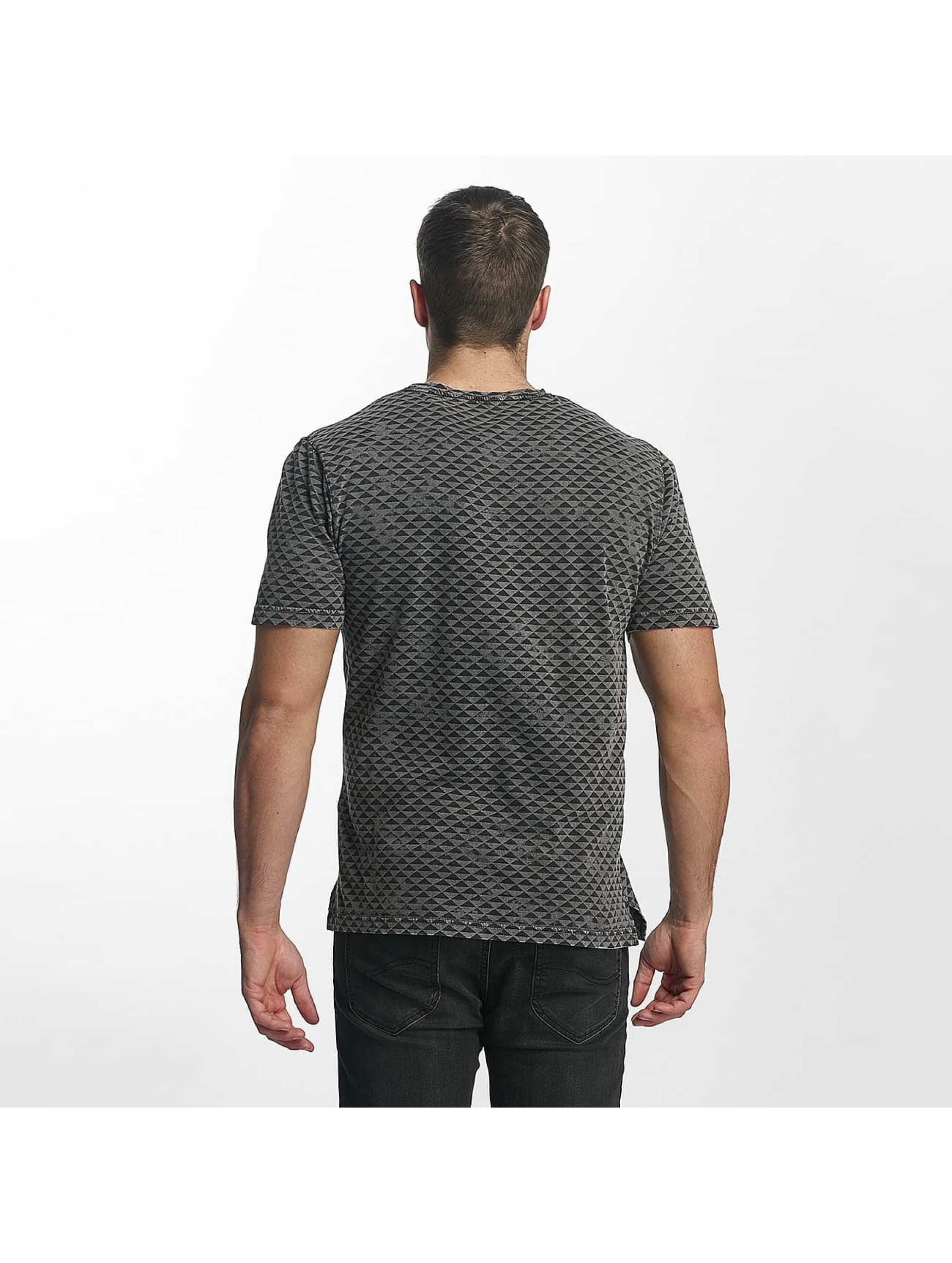 Only & Sons T-Shirt onsMerlin gray