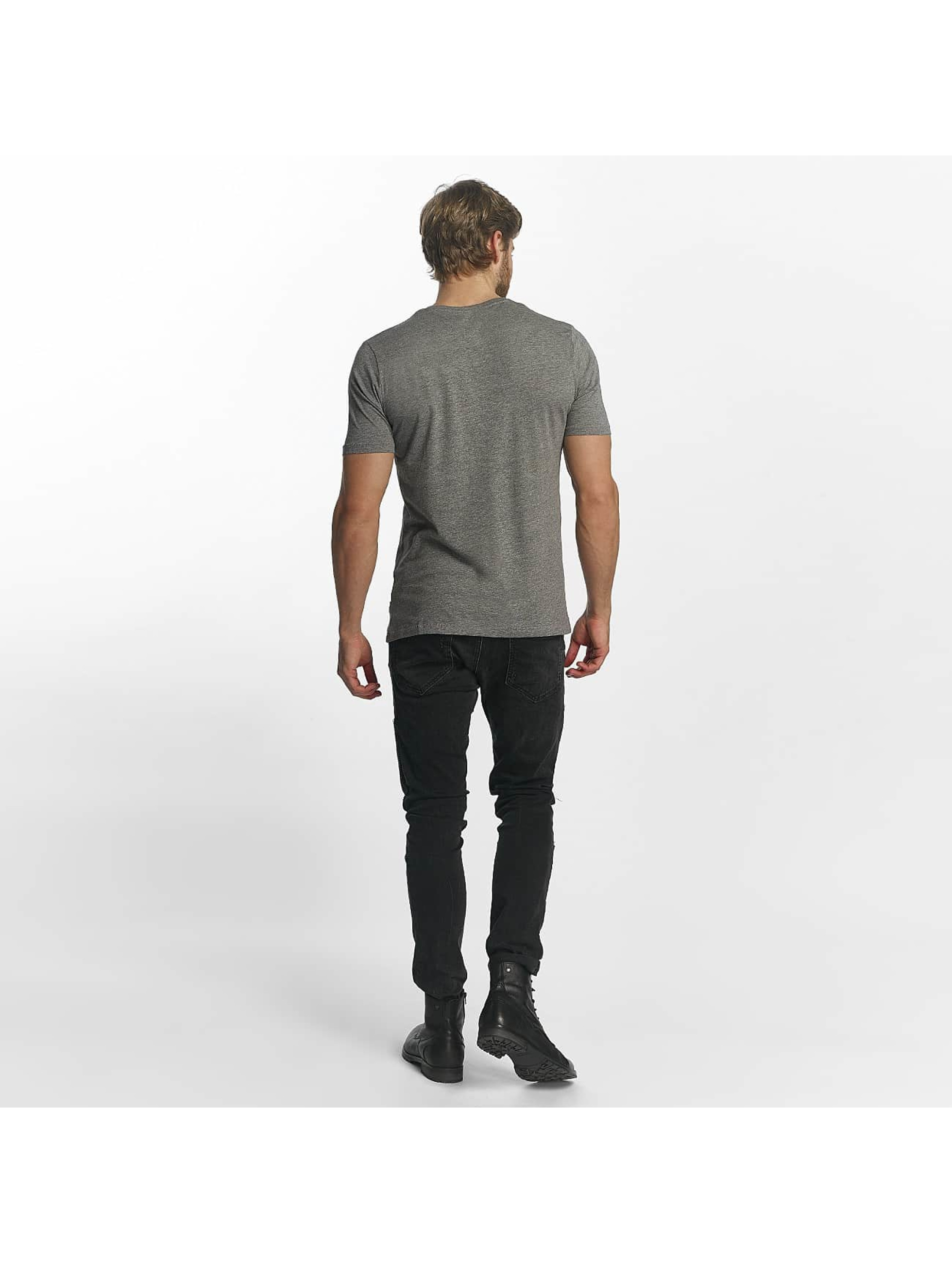 Only & Sons T-Shirt onsMaceo gray