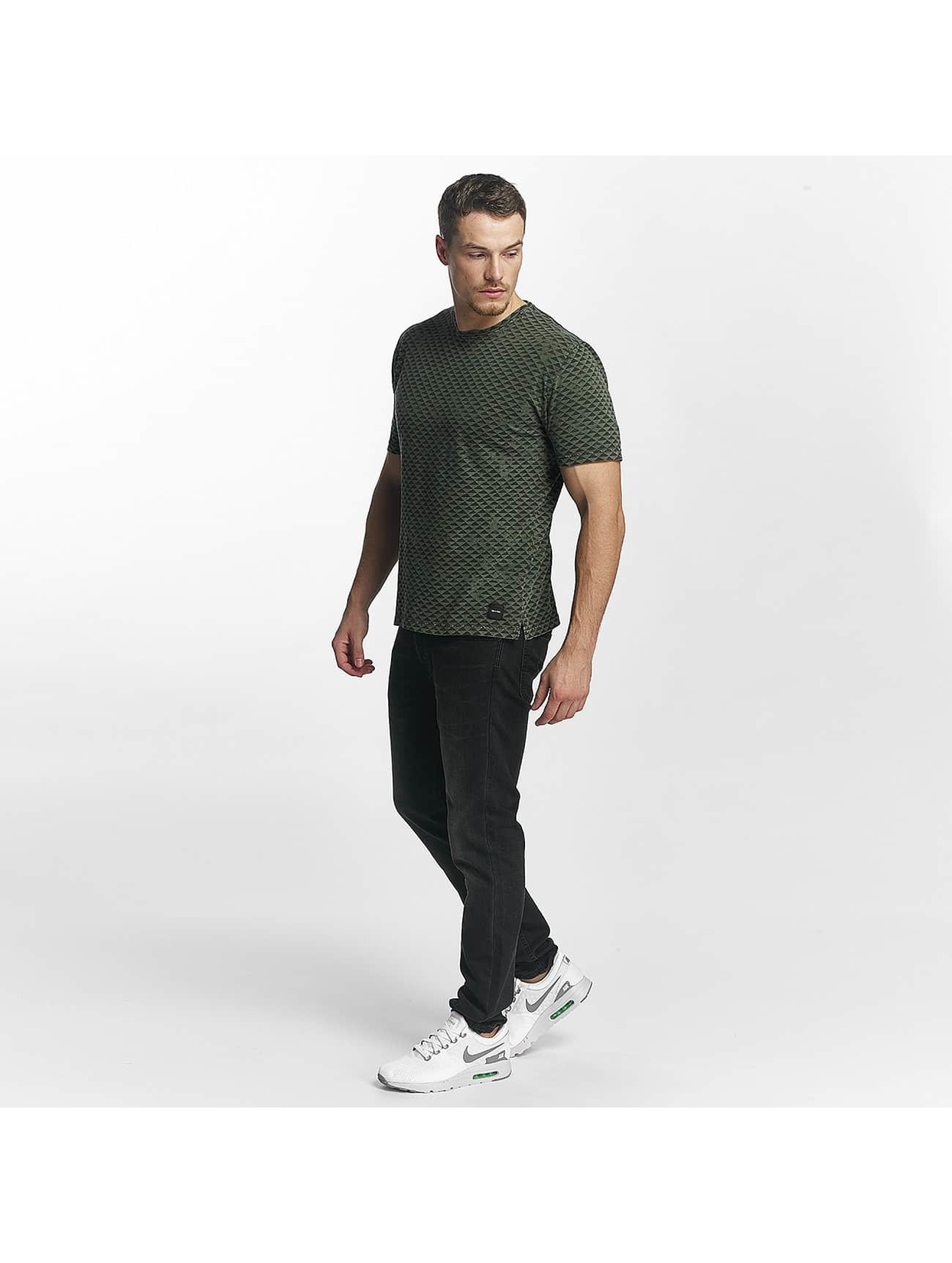 Only & Sons T-Shirt onsMerlin green