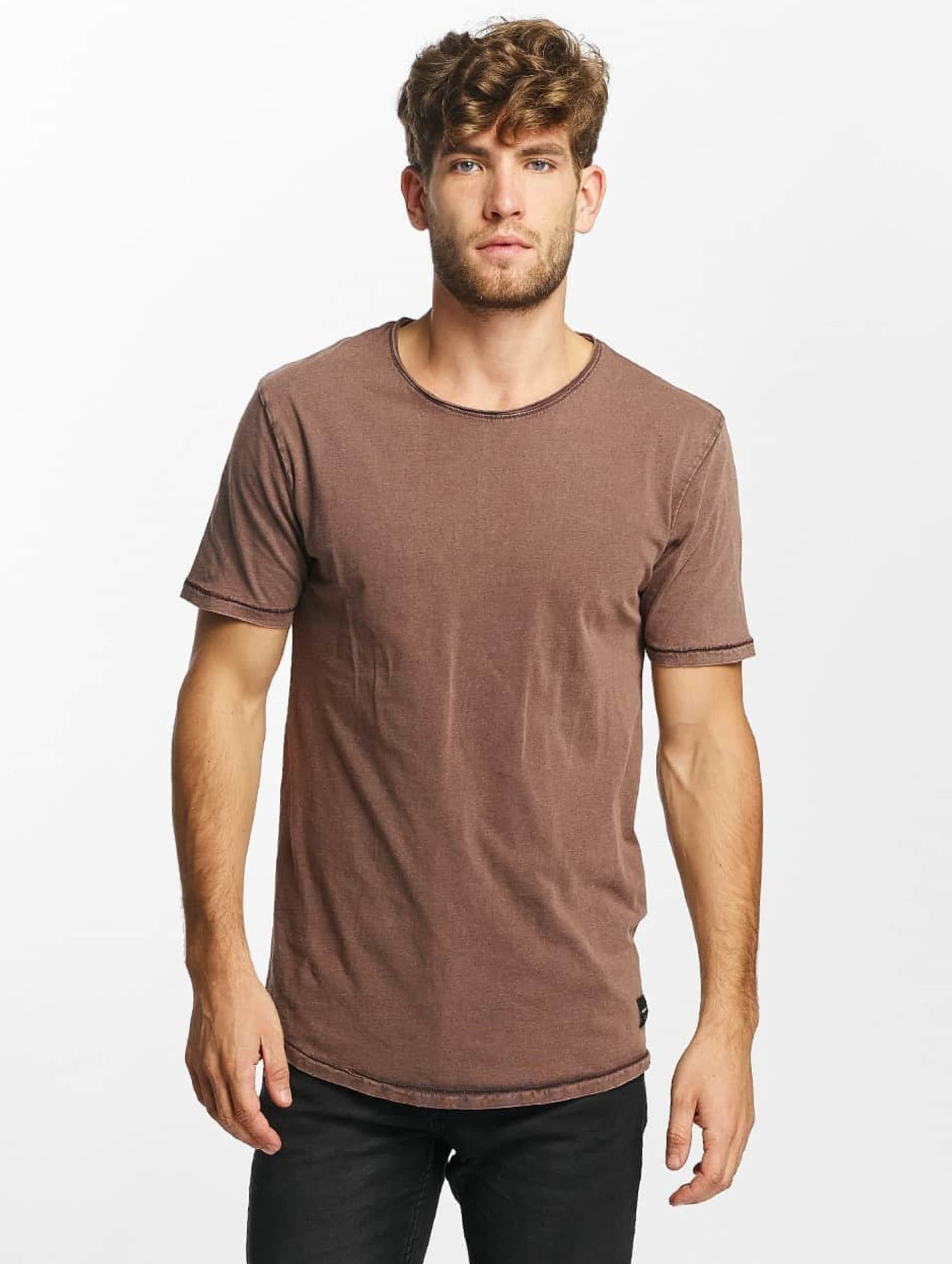Only & Sons T-Shirt onsPauli red