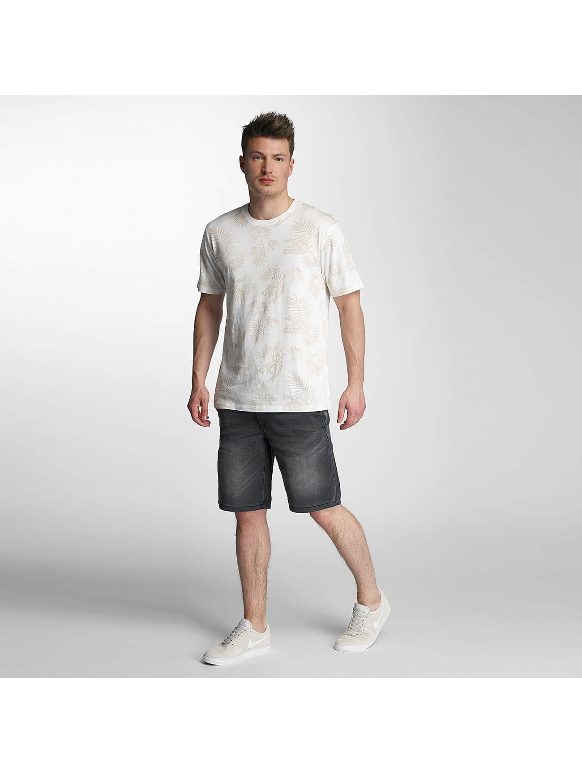 Only & Sons T-Shirt onsKris white