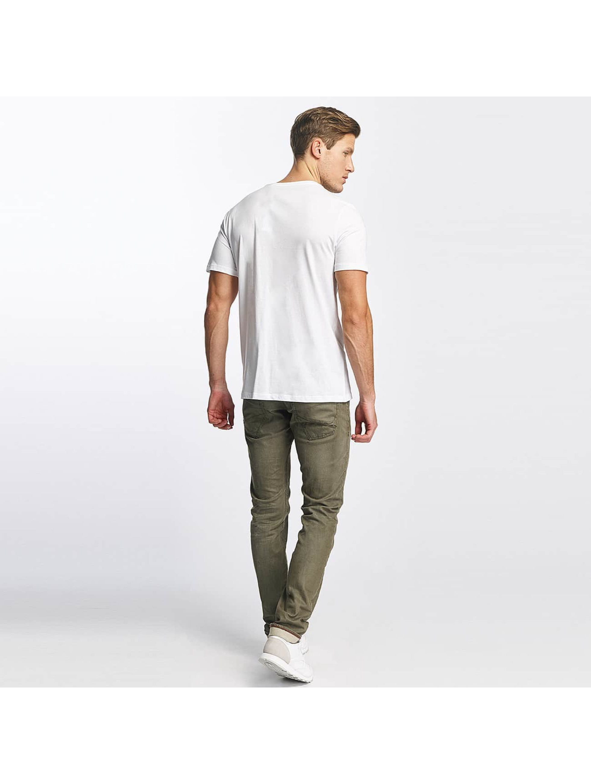 Only & Sons T-Shirt onsMalthe white