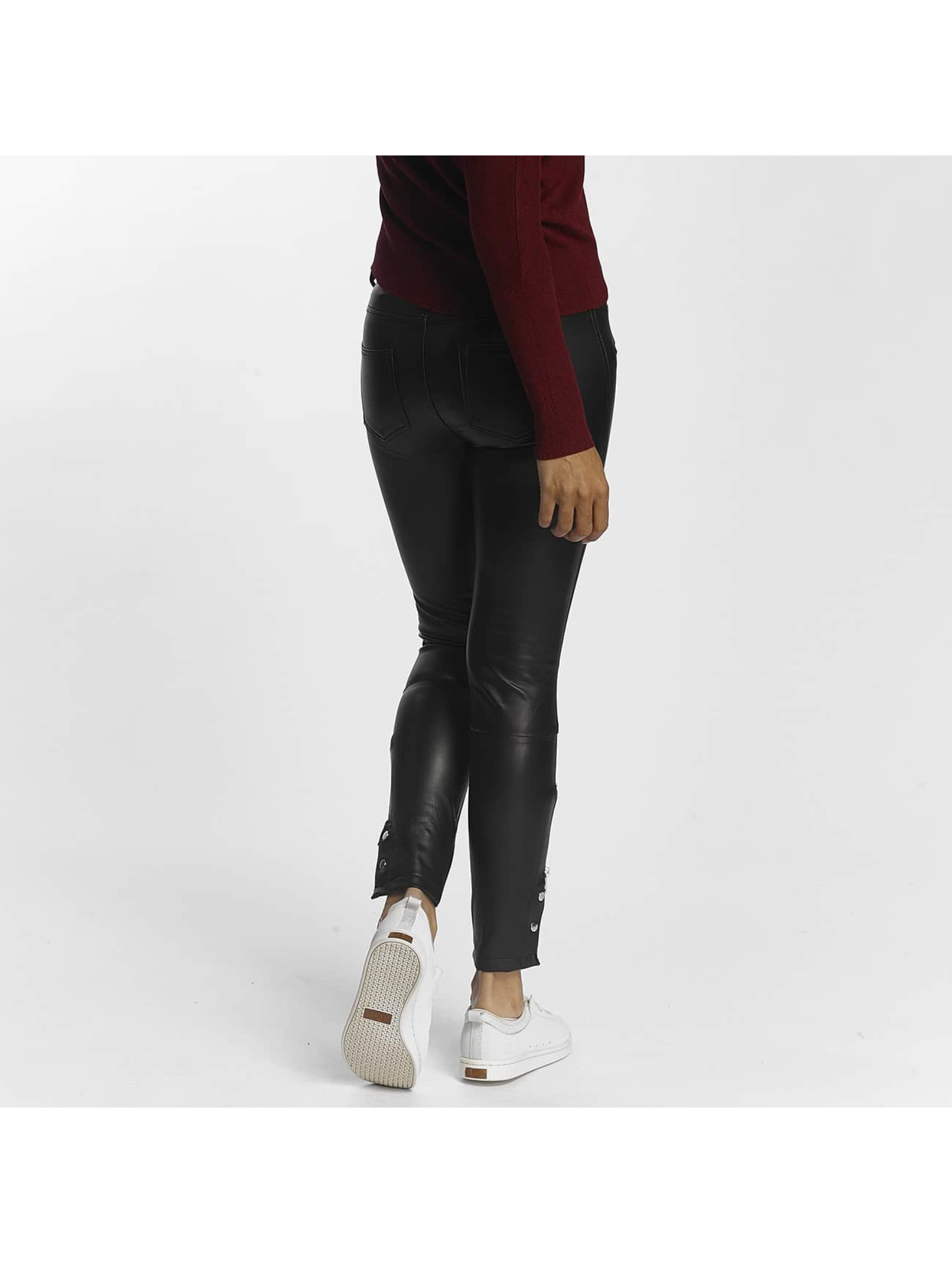 Only Chino pants onlCelina black