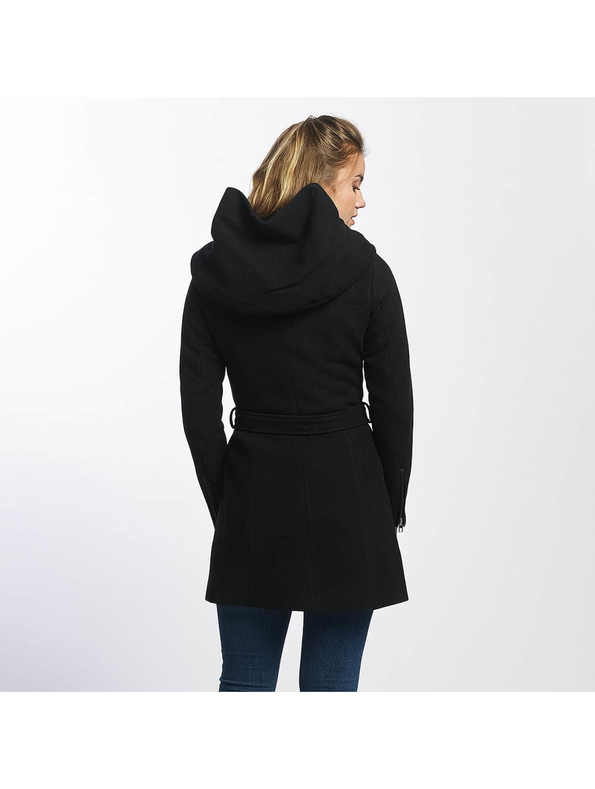 Only Coats onlNew black