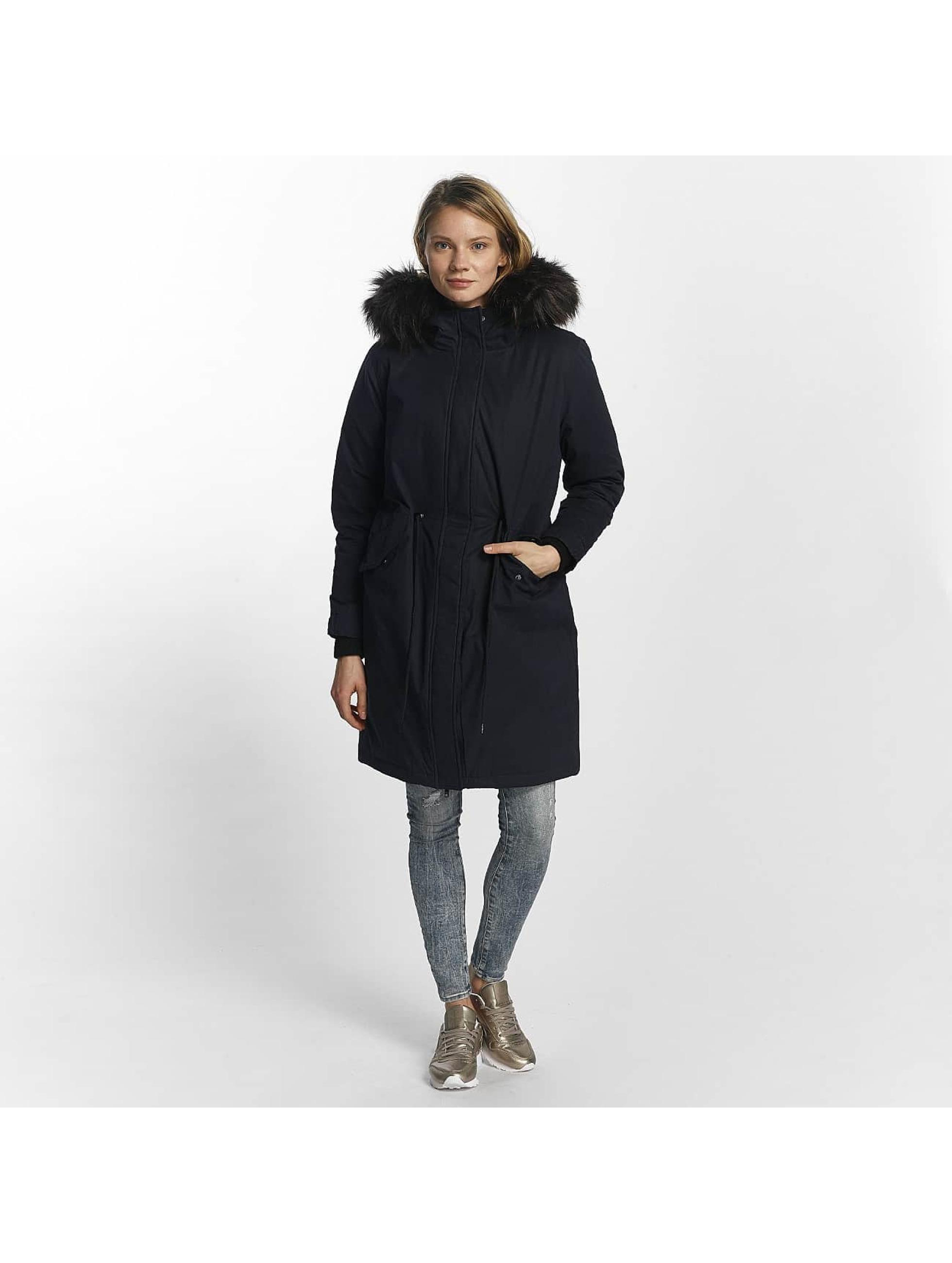 Only Coats onlSvea blue