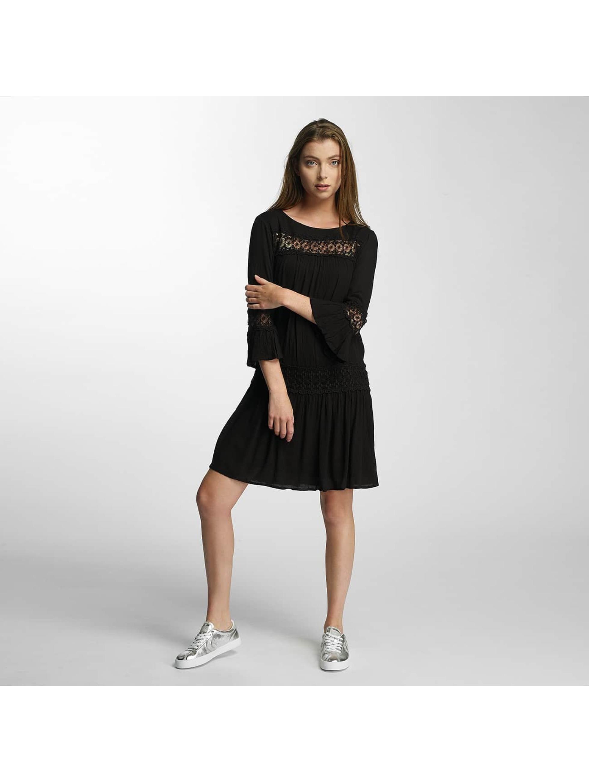 Only Dress onlTyra black