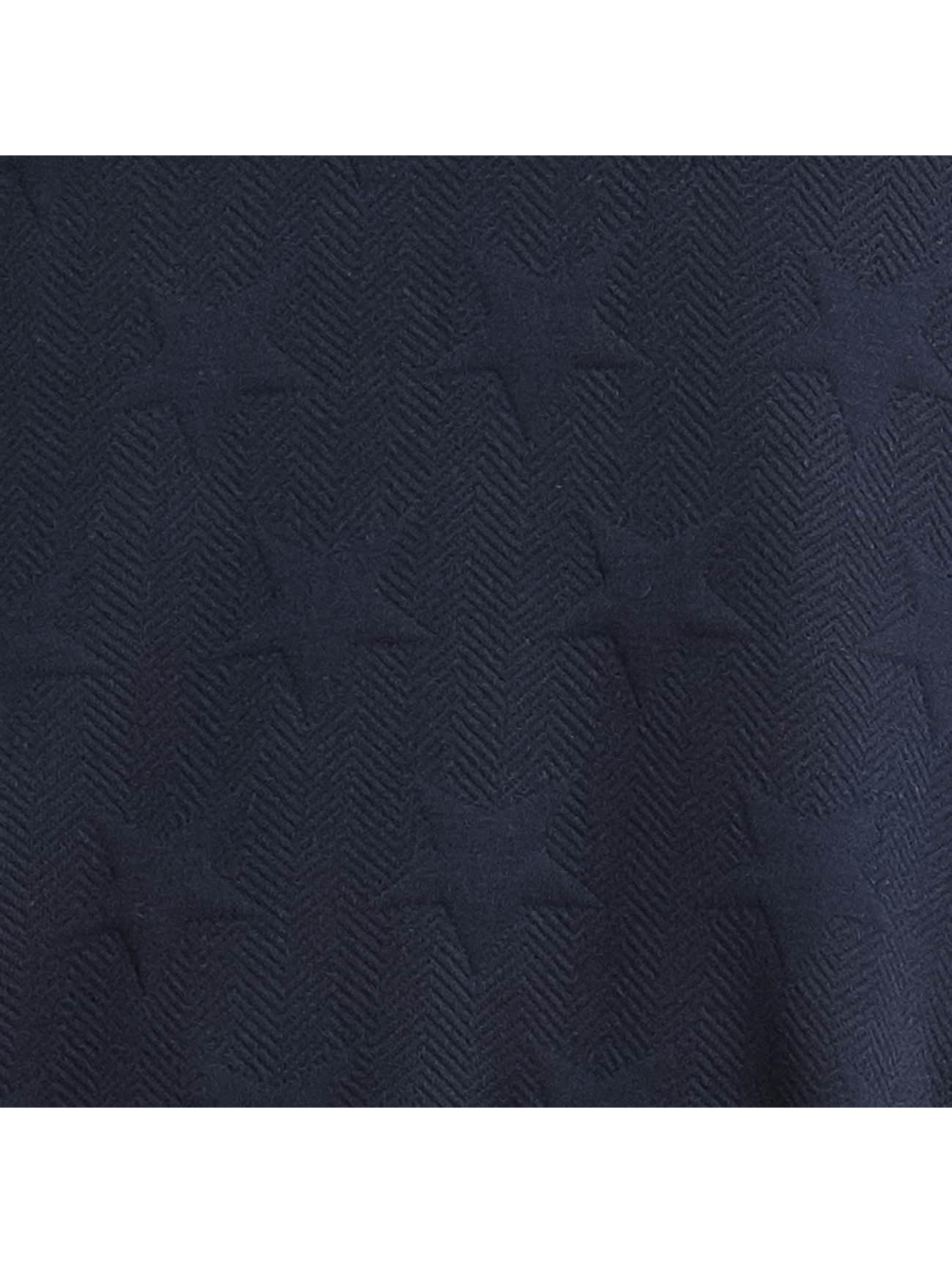 Only Dress onlSerena blue