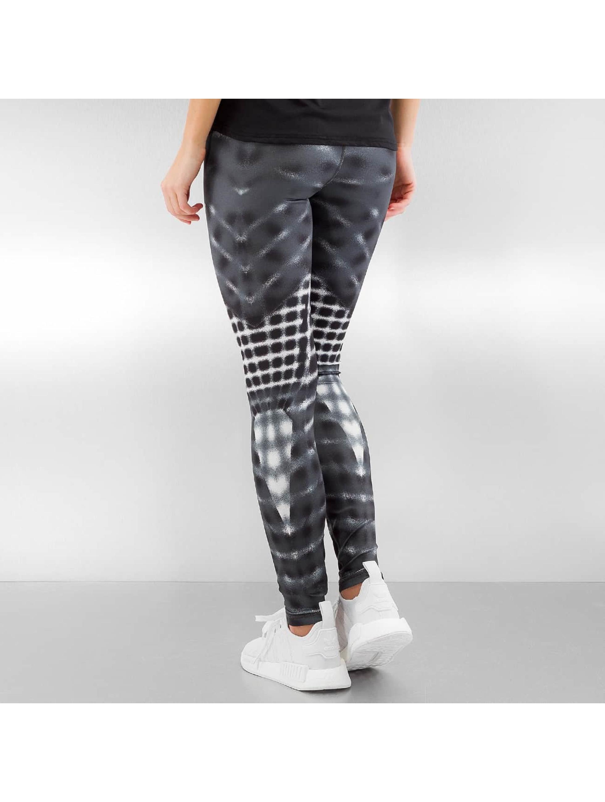 Only Leggings/Treggings onpSifi gray