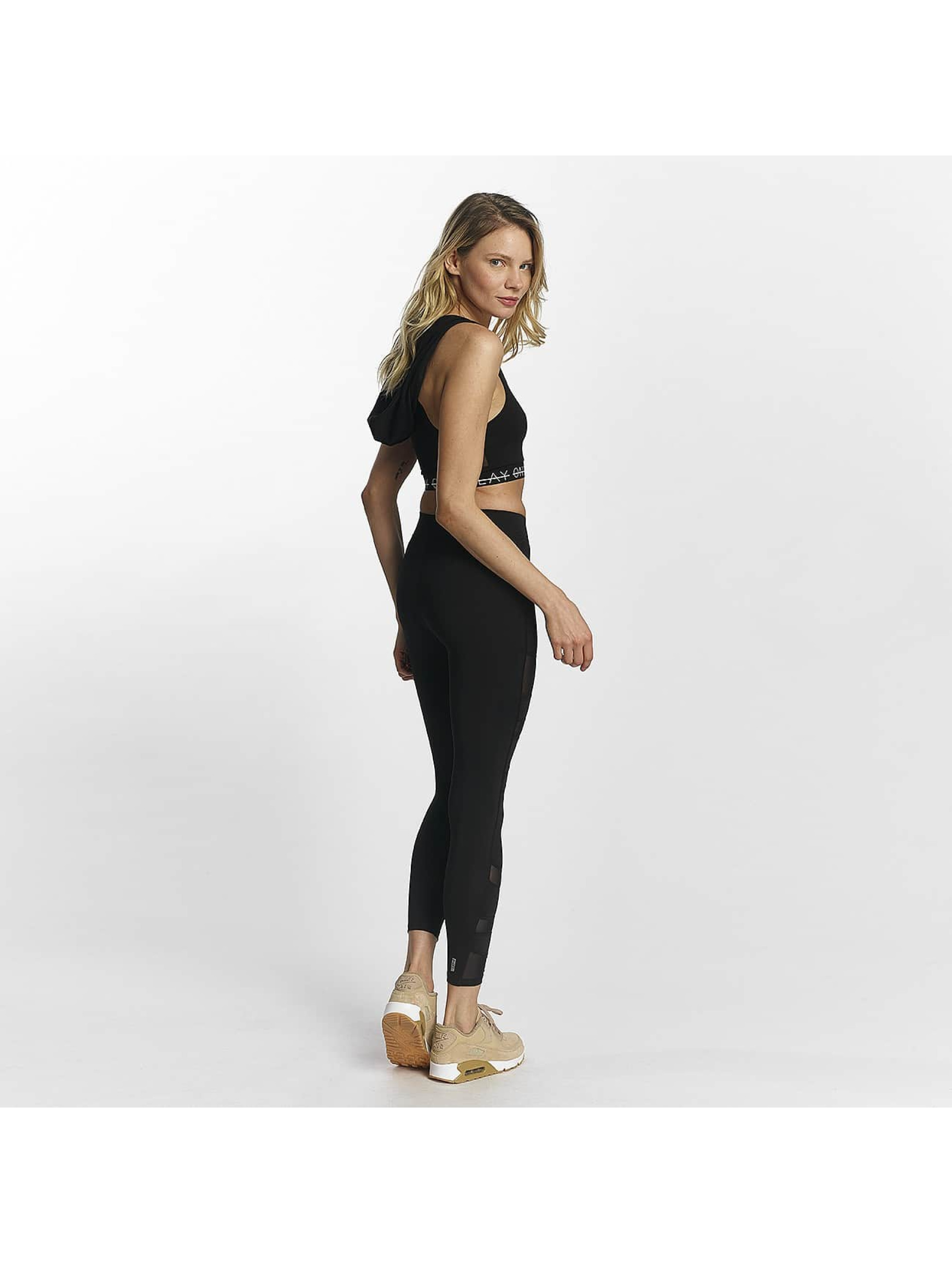 Only Play Leggings/Treggings onpLoise black