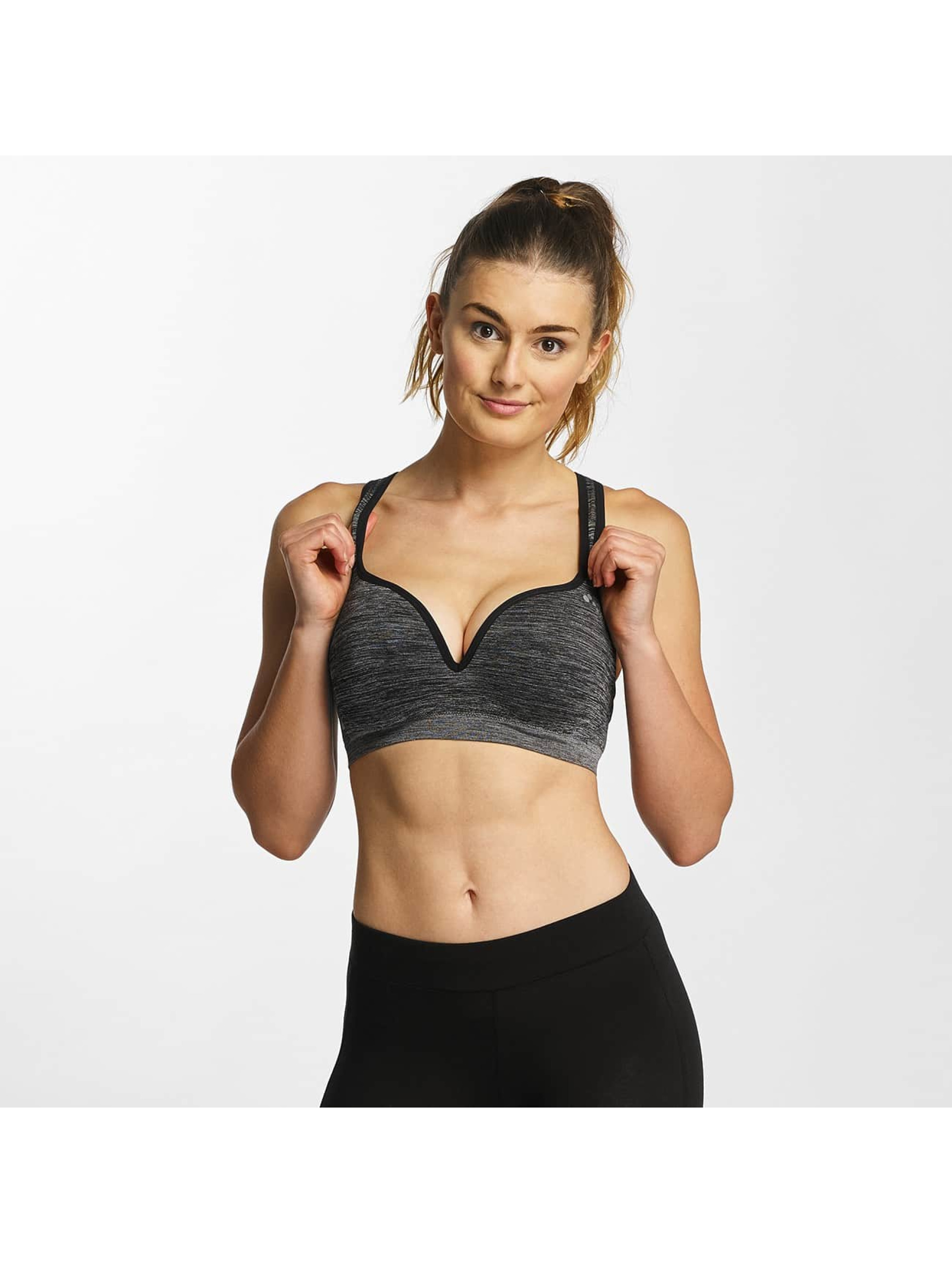 Only Play Underwear onpMartine black