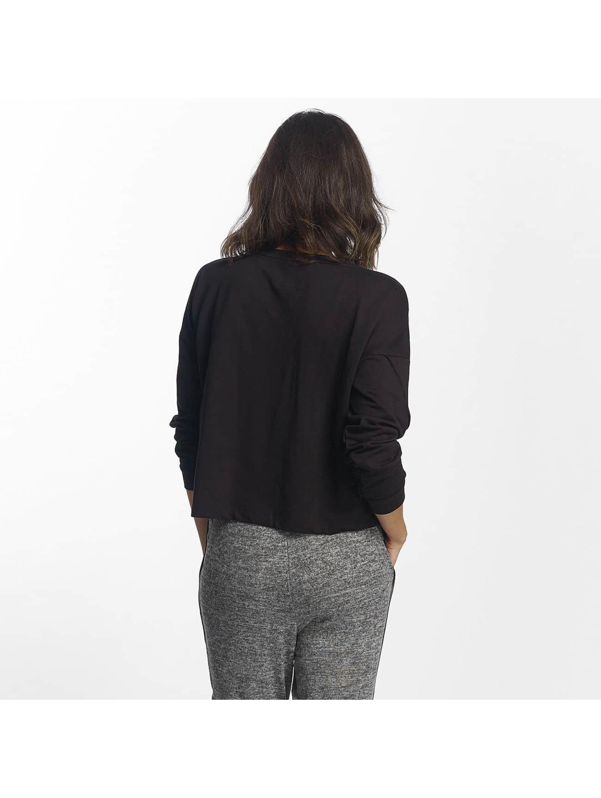 Only Pullover onlJinnou black