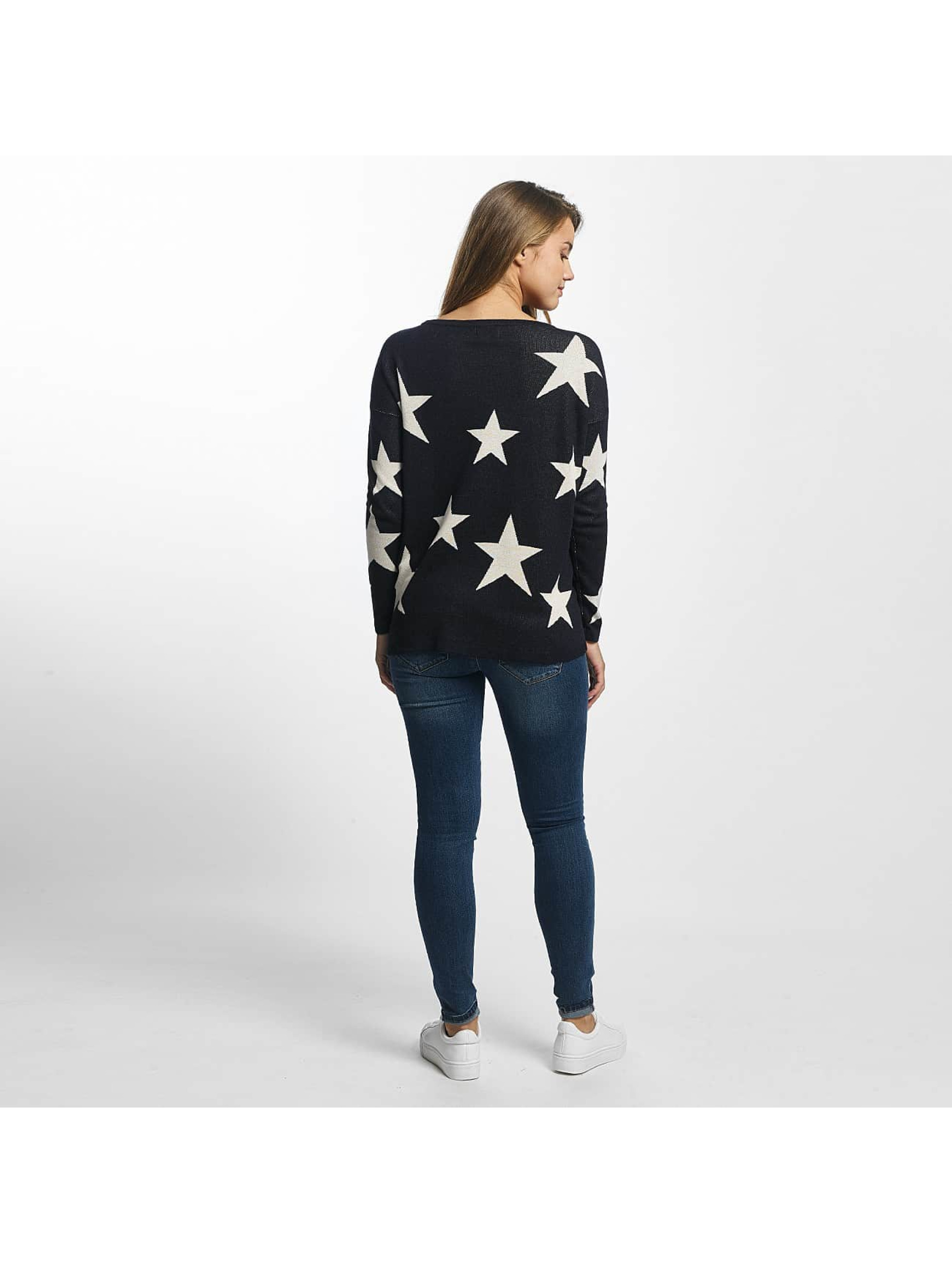 Only Pullover onlStarling blue