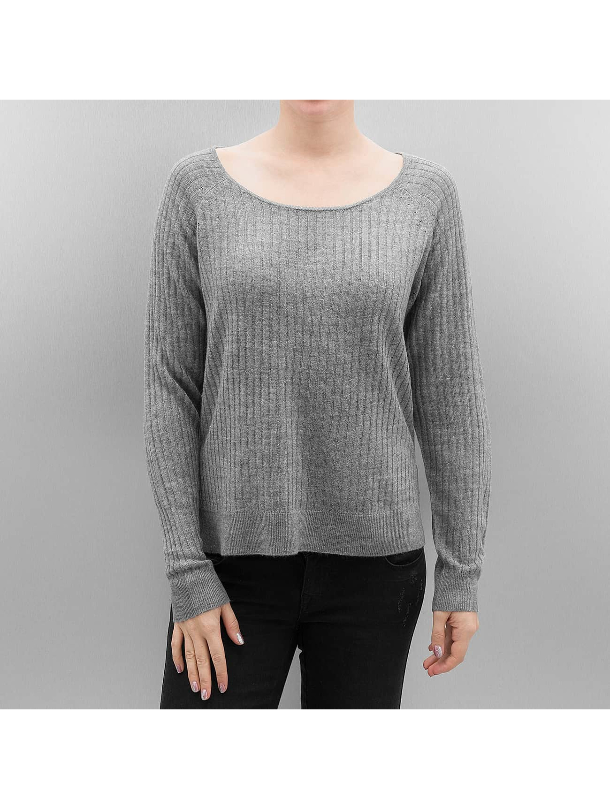 Only Pullover onlRose gray