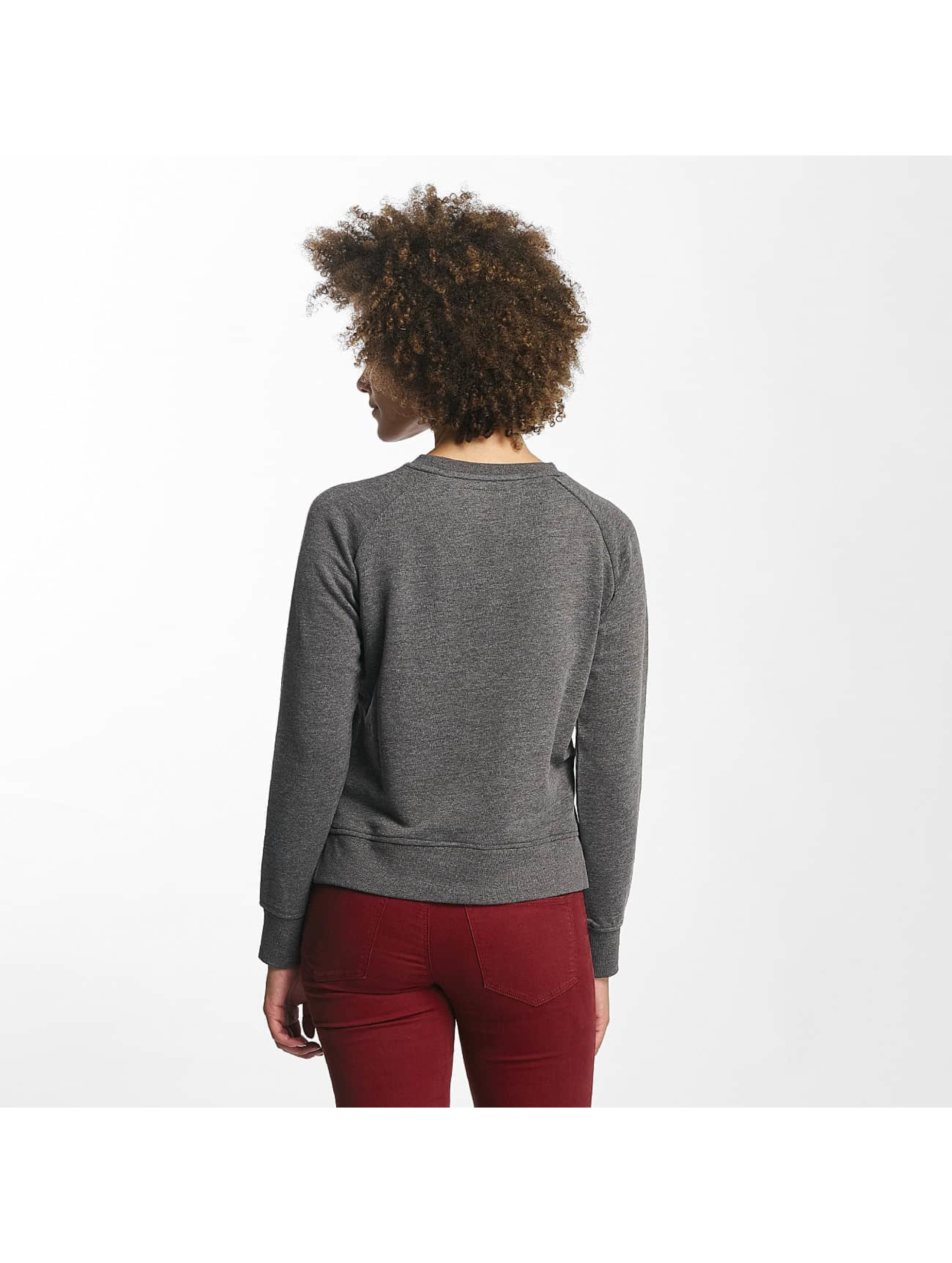 Only Pullover onlLotus gray