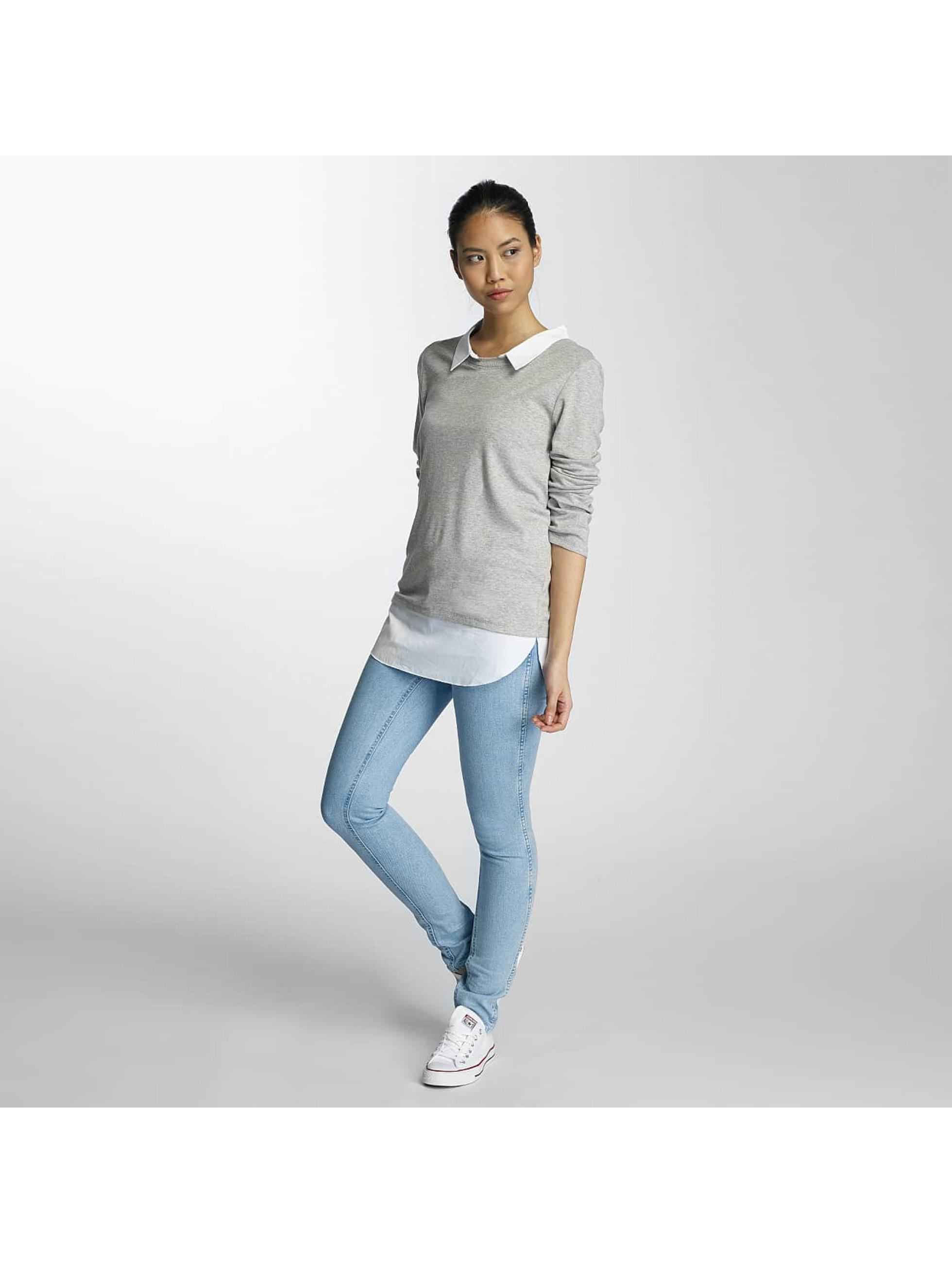 Only Pullover onlGina gray