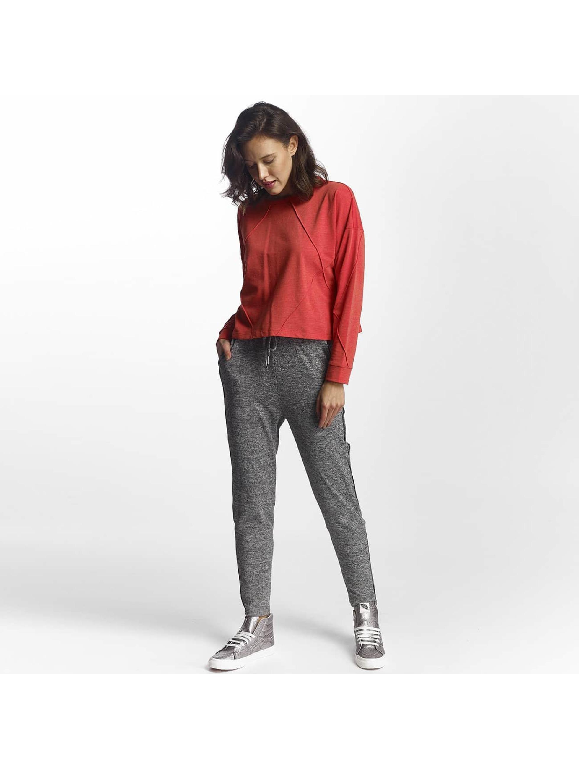 Only Pullover onlJinnou red