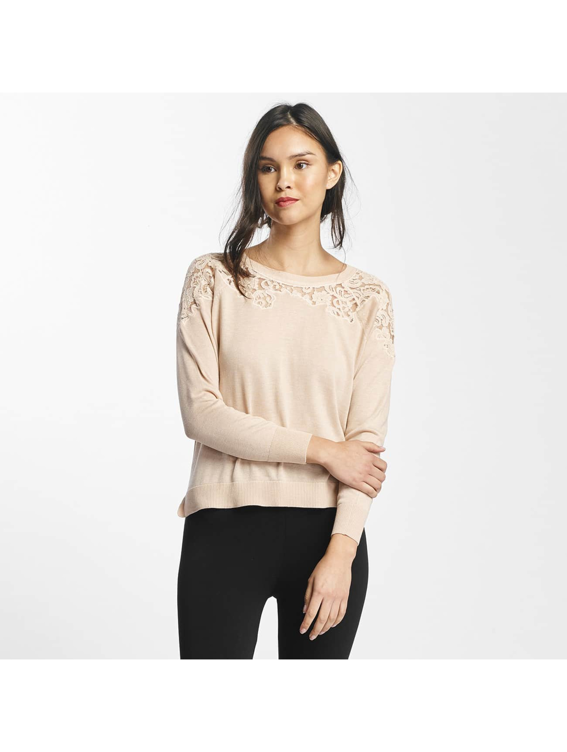 Only Pullover onlMaia rose