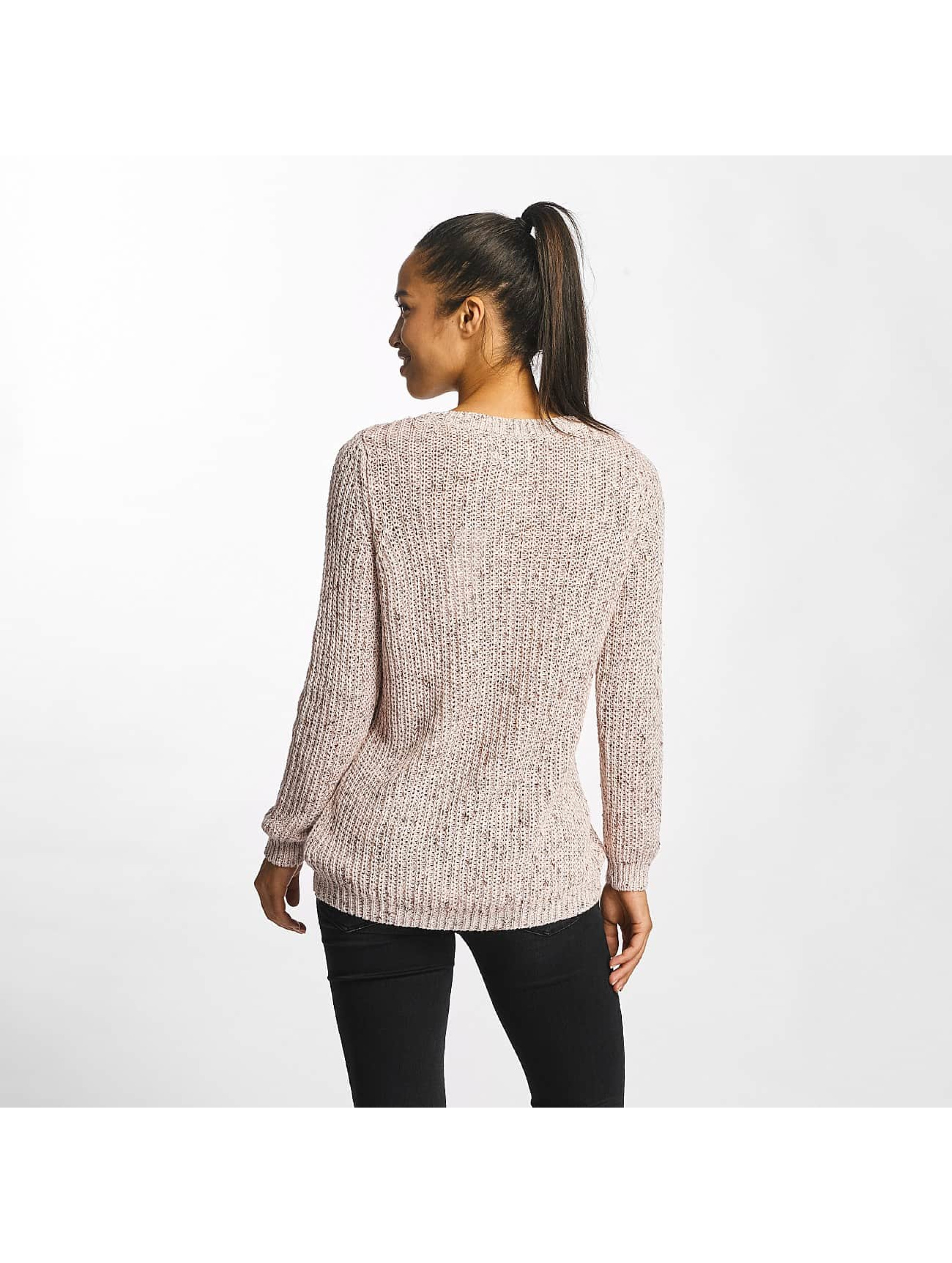 Only Pullover onlKendra rose