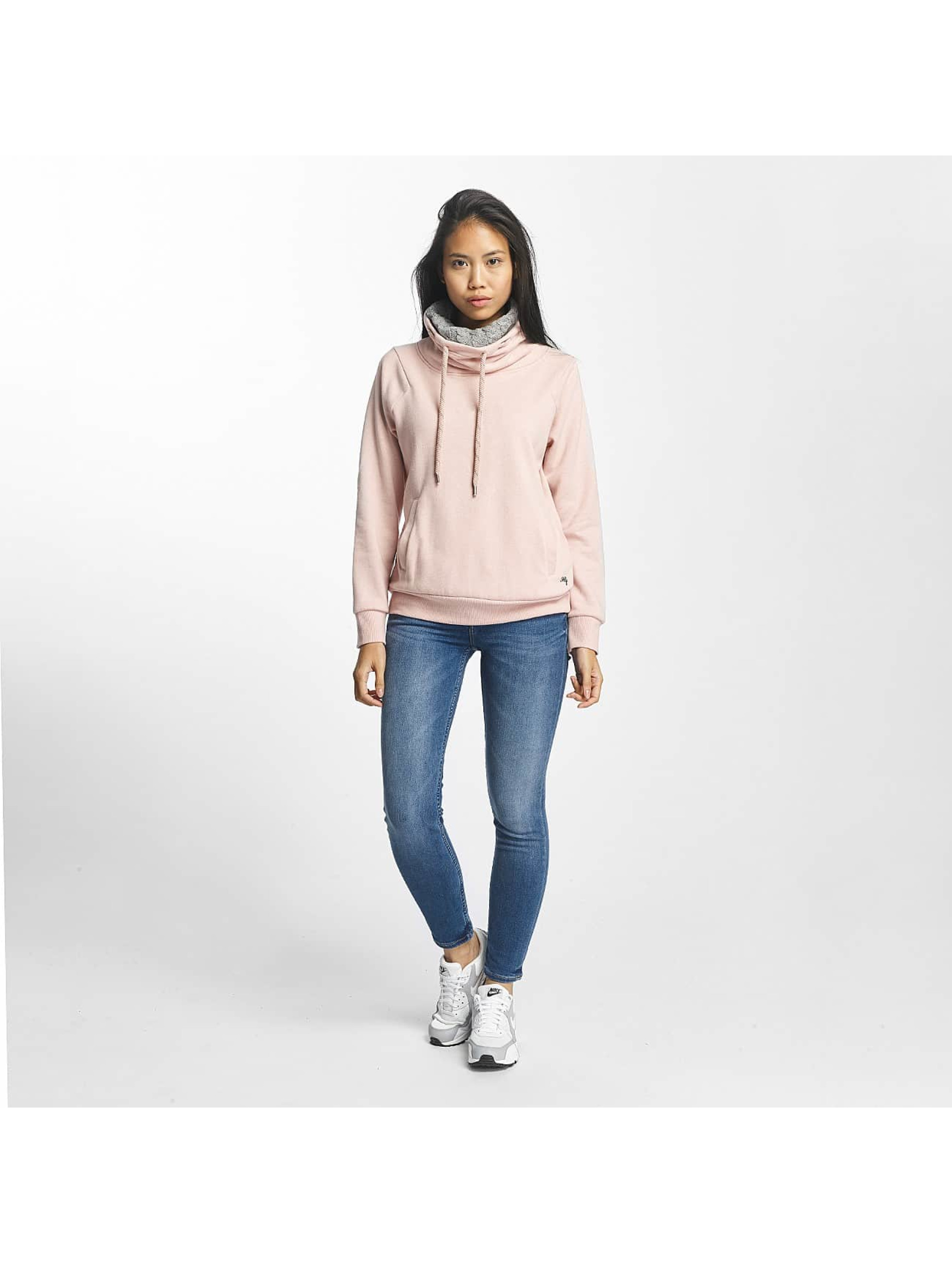 Only Pullover onlVanessa rose
